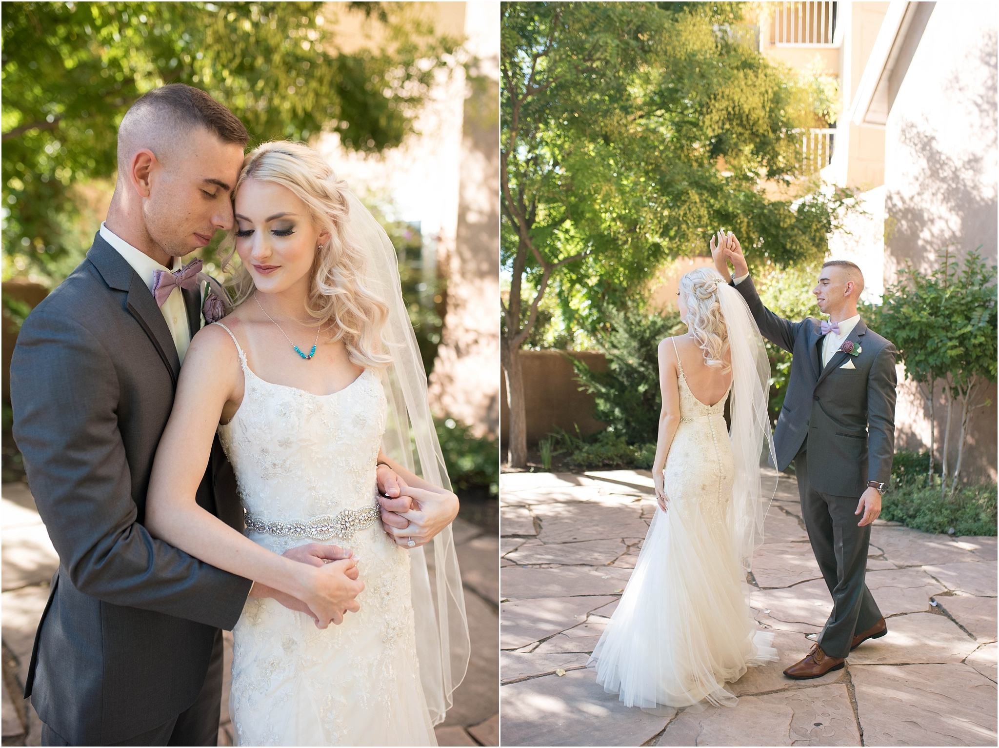 kayla kitts photography - new mexico wedding photographer - albuquerque botanic gardens - hotel albuquerque-casa de suenos_0207.jpg