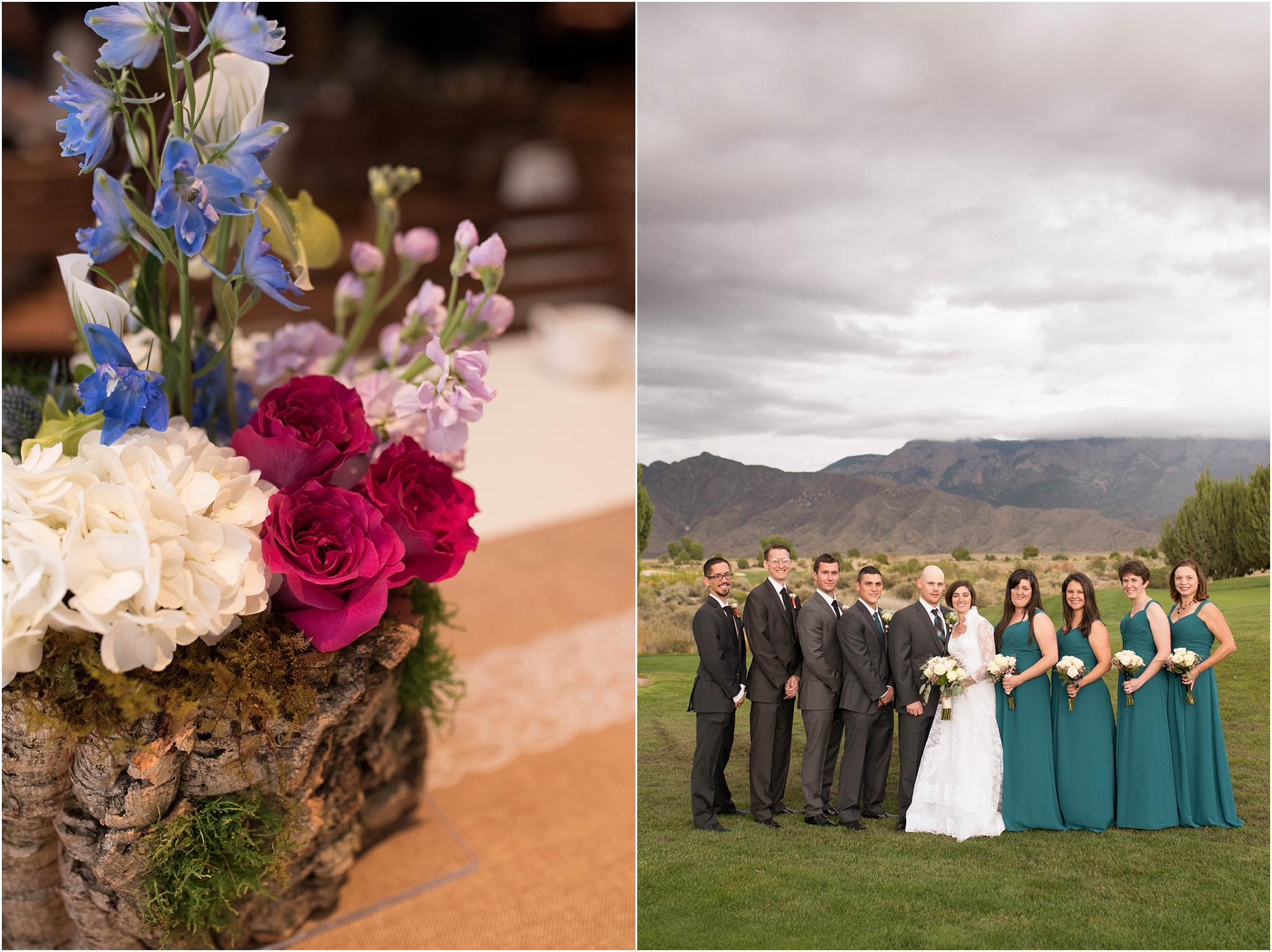 kayla kitts photography - new mexico wedding photographer - albuquerque botanic gardens - hotel albuquerque-casa de suenos_0209.jpg