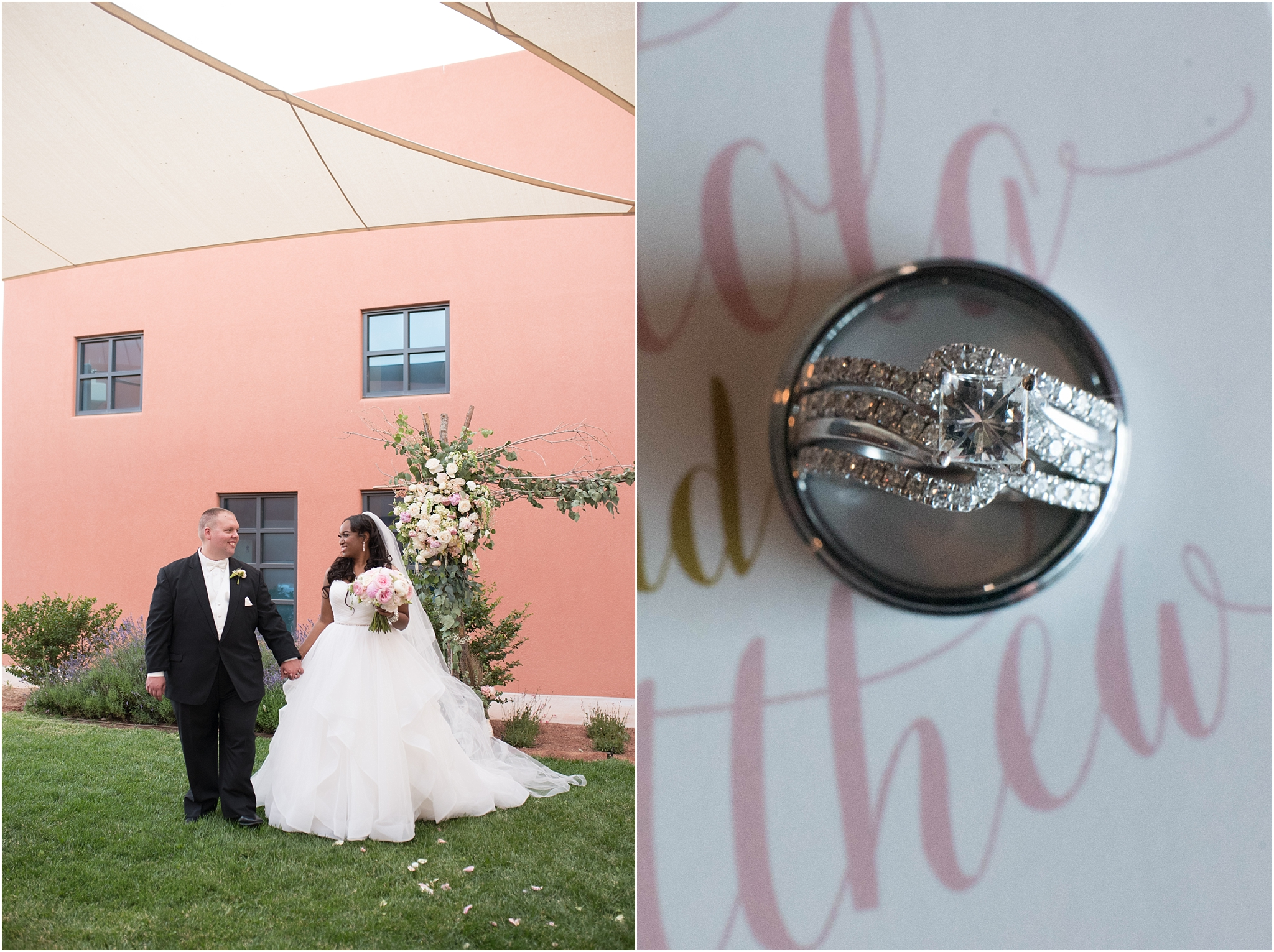isleta-resort-wedding-albuquerque-new-mexico-top-wedding-photographer
