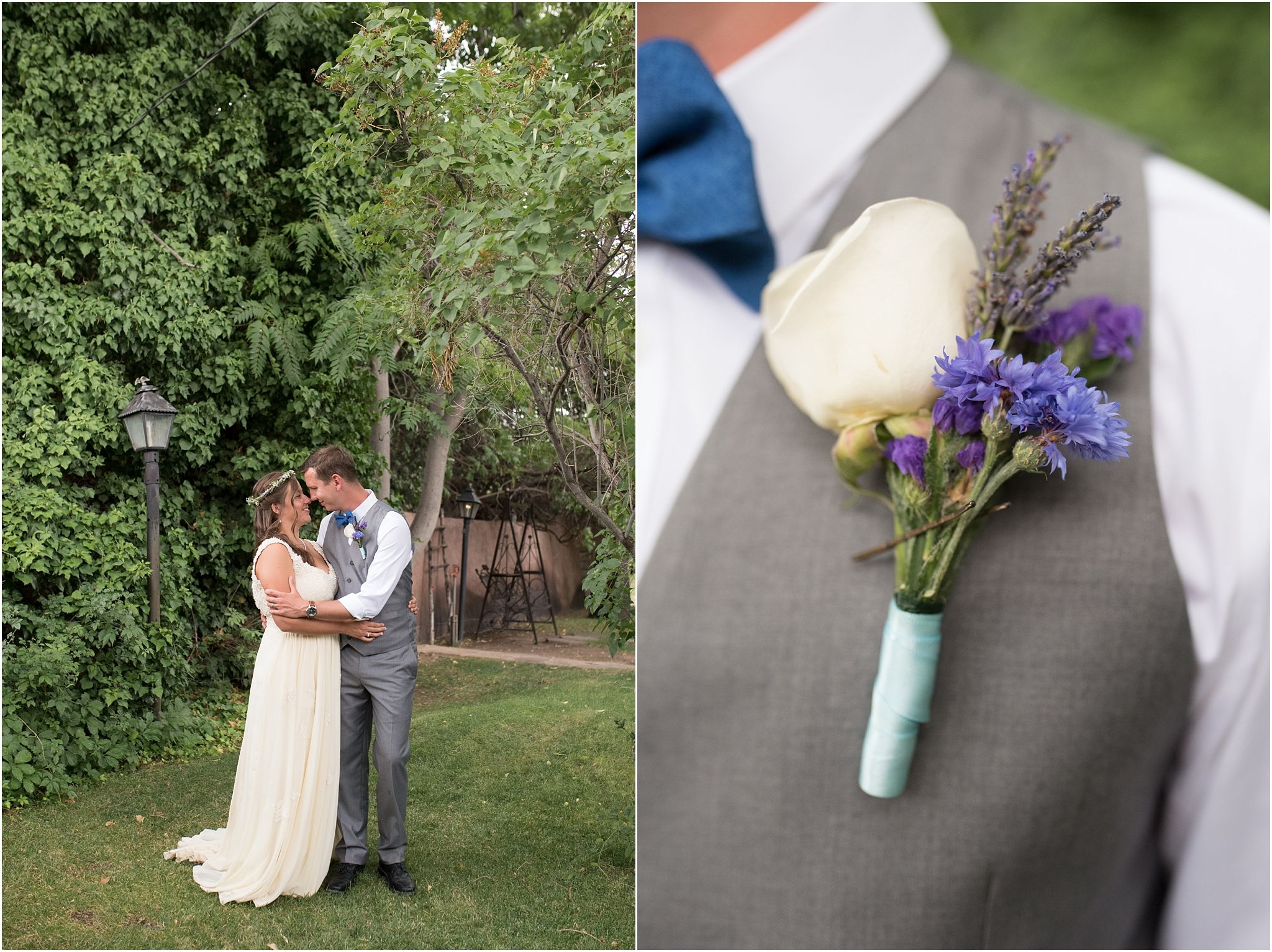 kayla kitts photography - new mexico wedding photographer - albuquerque botanic gardens - hotel albuquerque-casa de suenos_0213.jpg