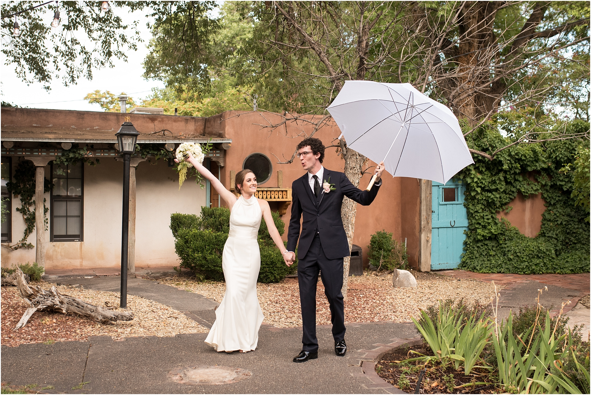 kayla kitts photography - new mexico wedding photographer - albuquerque botanic gardens - hotel albuquerque-casa de suenos_0214.jpg