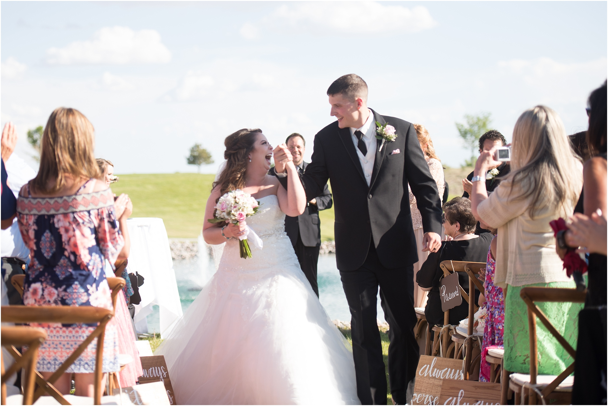 kayla kitts photography - new mexico wedding photographer - albuquerque botanic gardens - hotel albuquerque-casa de suenos_0217.jpg