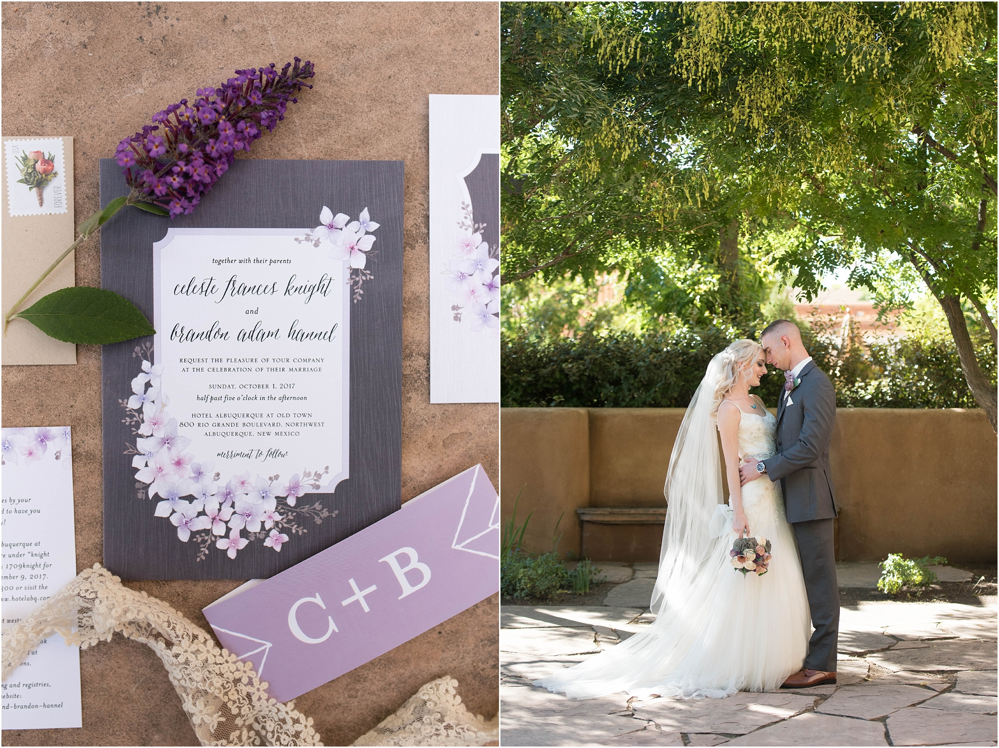purple-invitation-suite-hotel-albuquerque-wedding-photographer-new-mexico