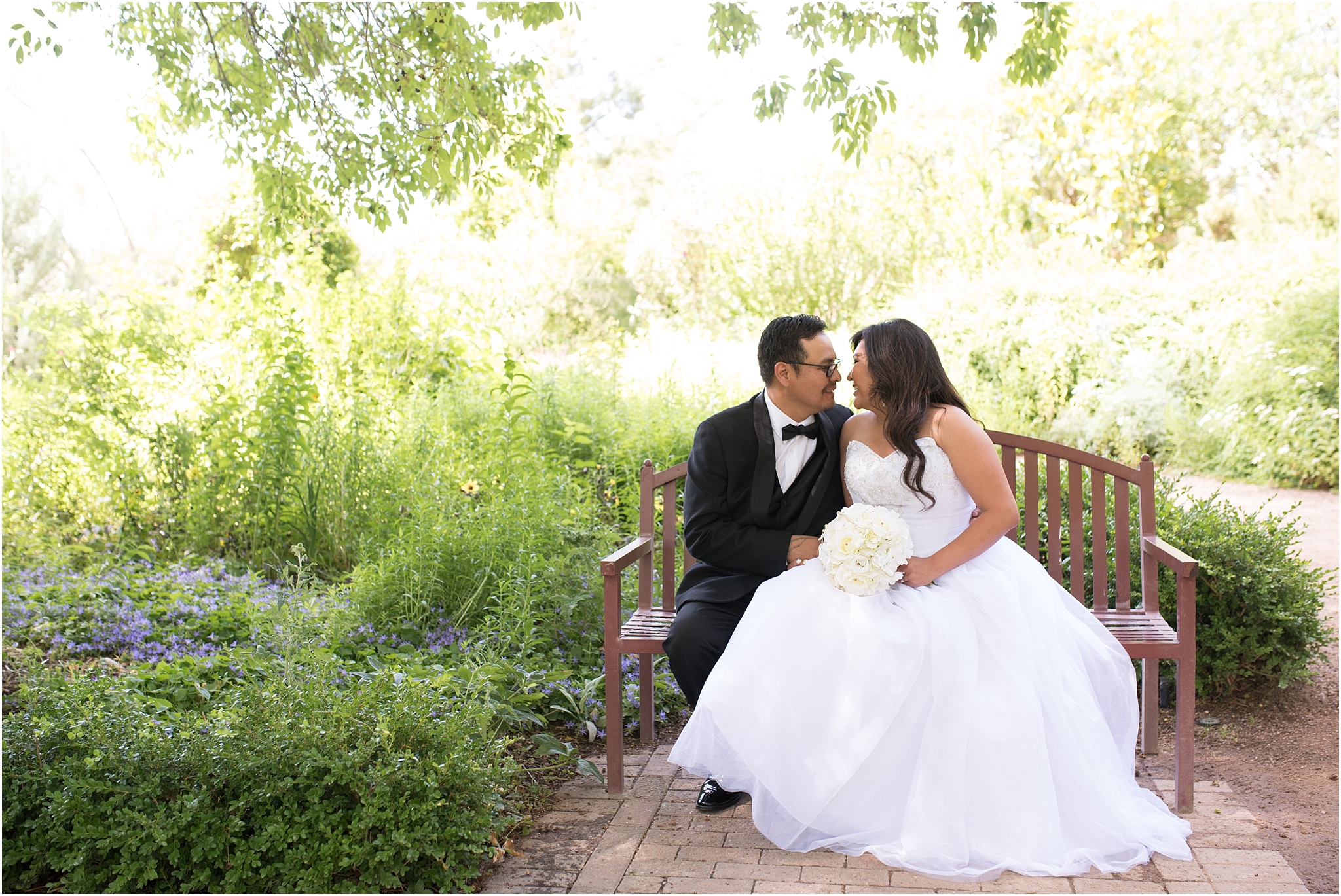 kayla kitts photography - new mexico wedding photographer - albuquerque botanic gardens - hotel albuquerque-casa de suenos_0222.jpg