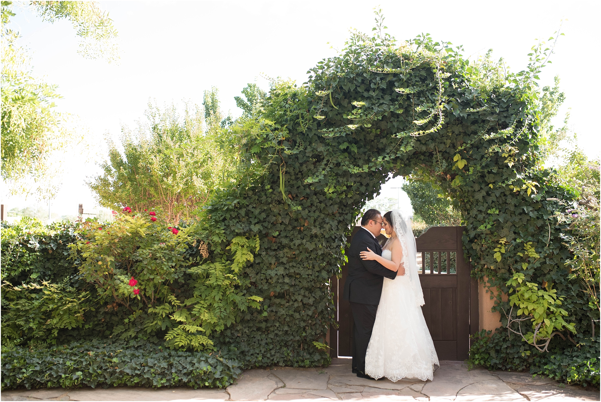 kayla kitts photography - new mexico wedding photographer - albuquerque botanic gardens - hotel albuquerque-casa de suenos_0223.jpg