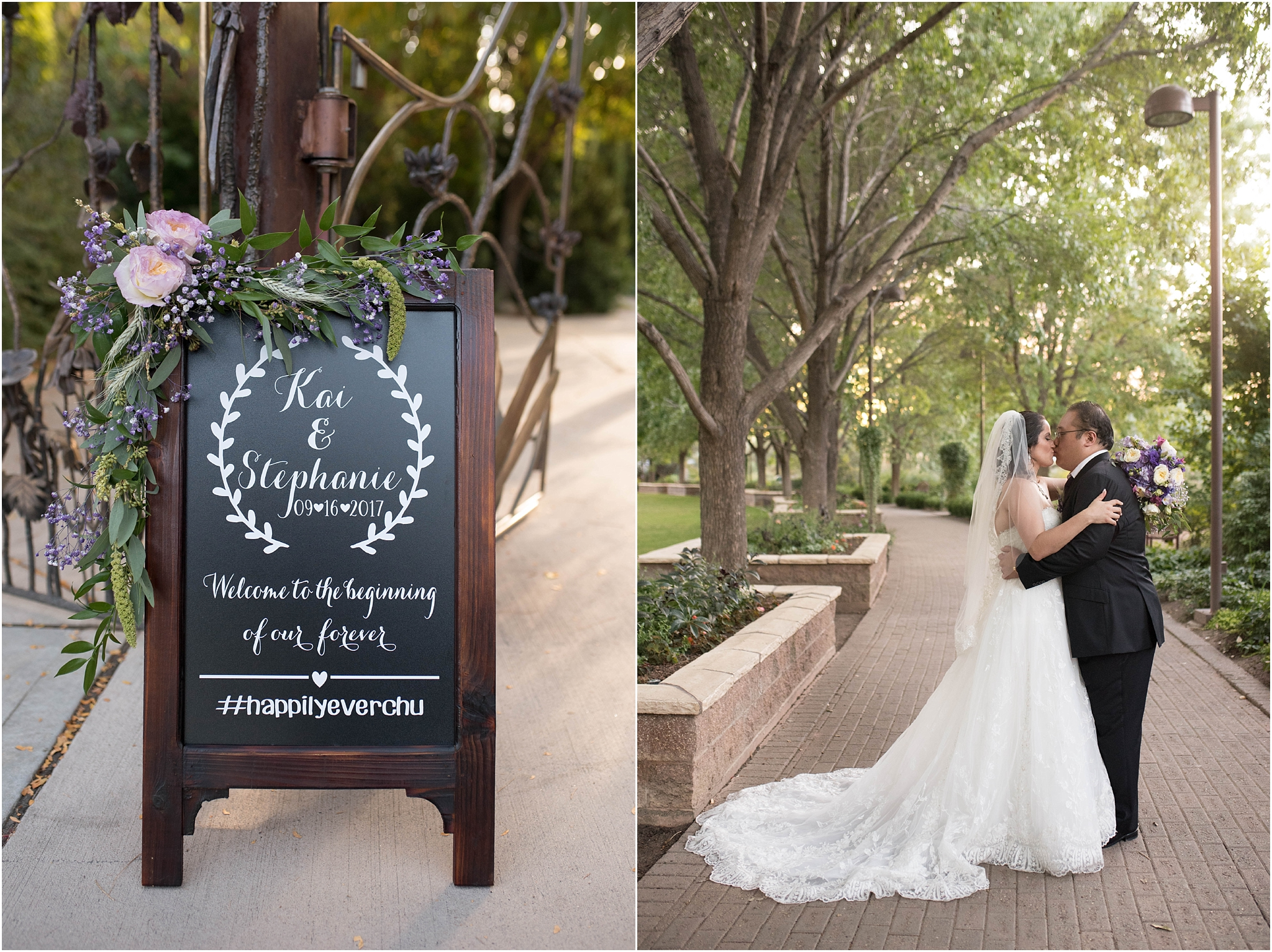 kayla kitts photography - new mexico wedding photographer - albuquerque botanic gardens - hotel albuquerque-casa de suenos_0224.jpg