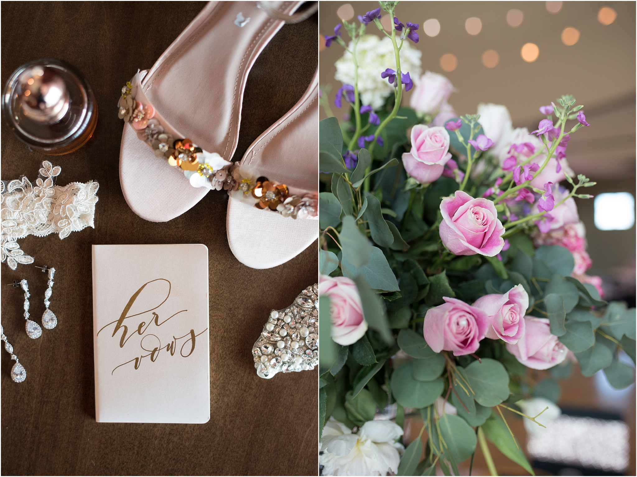kayla kitts photography - new mexico wedding photographer - albuquerque botanic gardens - hotel albuquerque-casa de suenos_0226.jpg