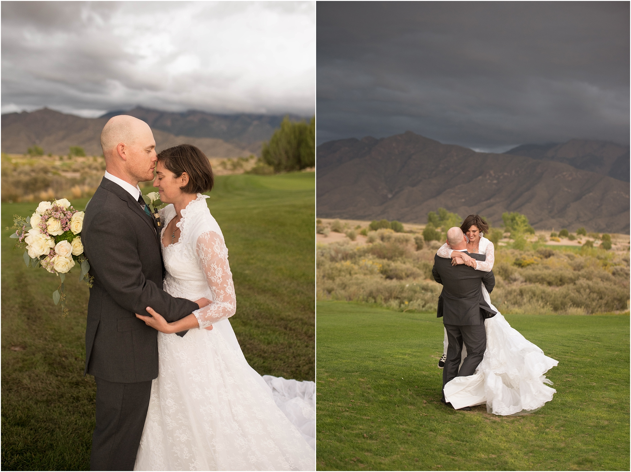 kayla kitts photography - new mexico wedding photographer - albuquerque botanic gardens - hotel albuquerque-casa de suenos_0228.jpg