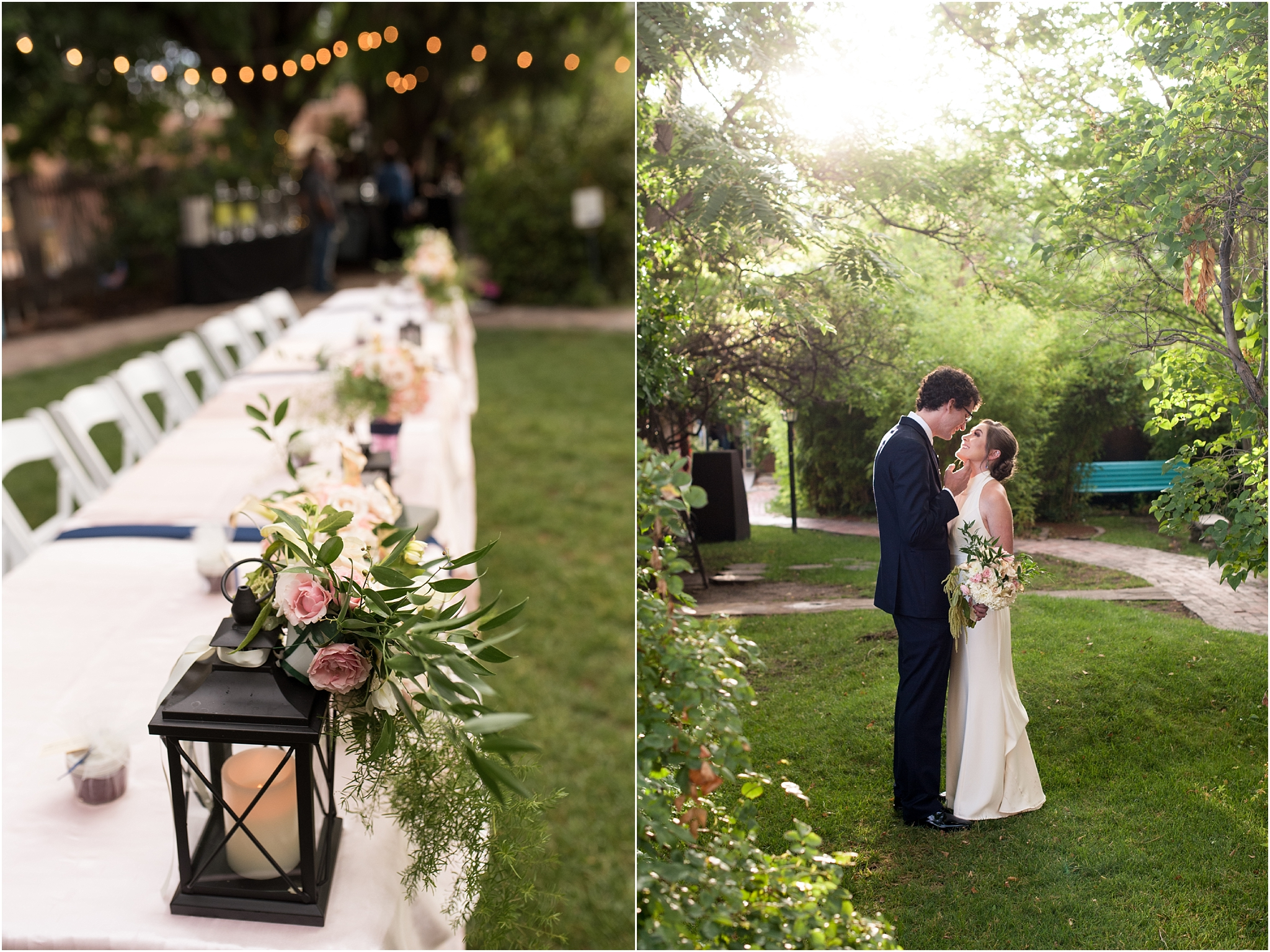 kayla kitts photography - new mexico wedding photographer - albuquerque botanic gardens - hotel albuquerque-casa de suenos_0230.jpg