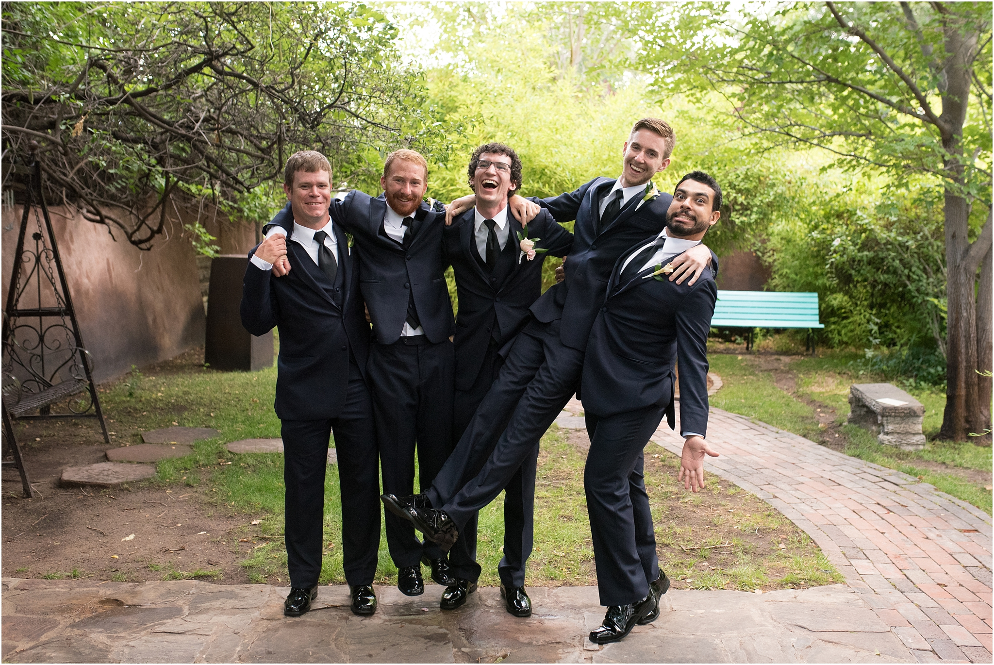 kayla kitts photography - new mexico wedding photographer - albuquerque botanic gardens - hotel albuquerque-casa de suenos_0229.jpg