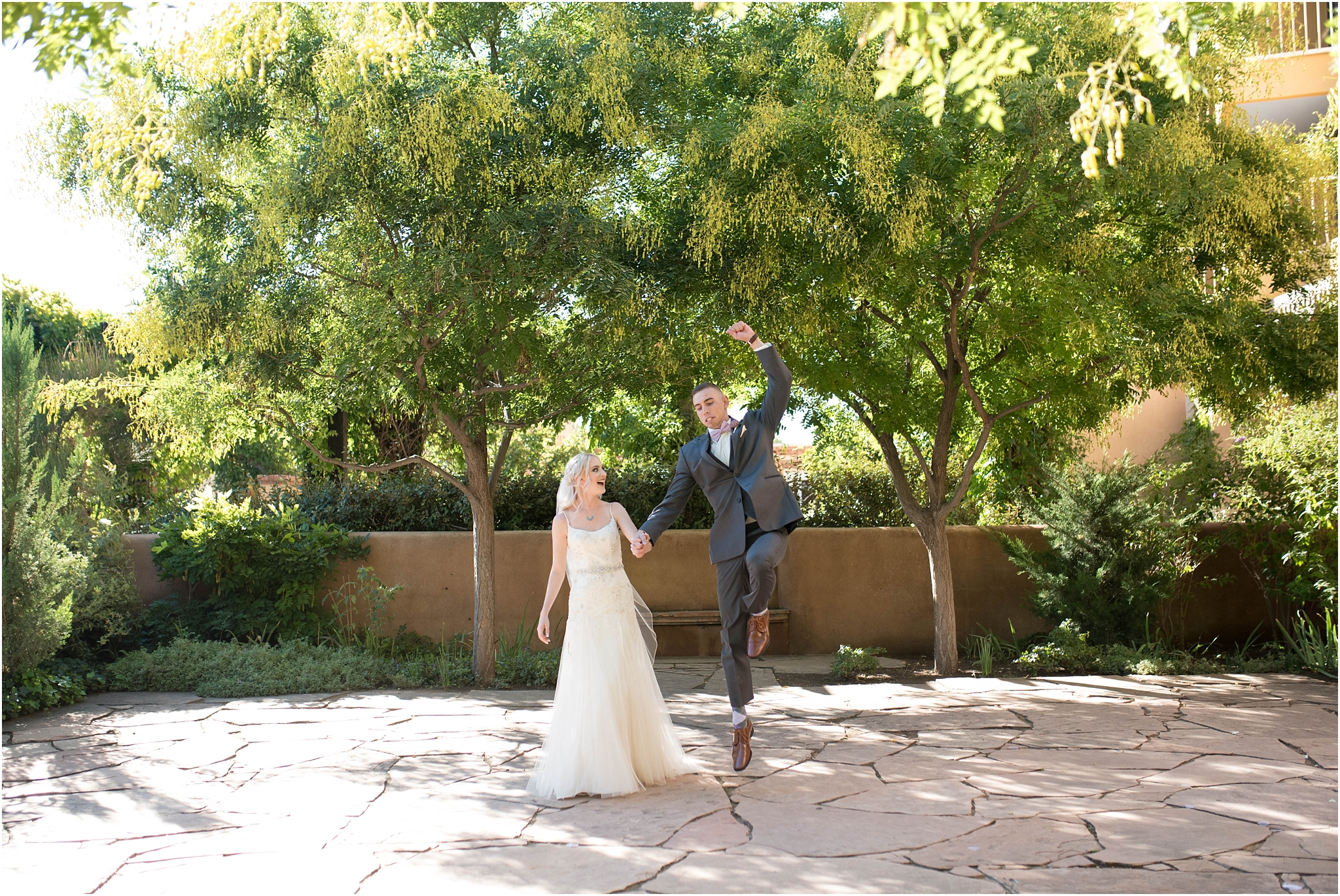 kayla kitts photography - new mexico wedding photographer - albuquerque botanic gardens - hotel albuquerque-casa de suenos_0231.jpg