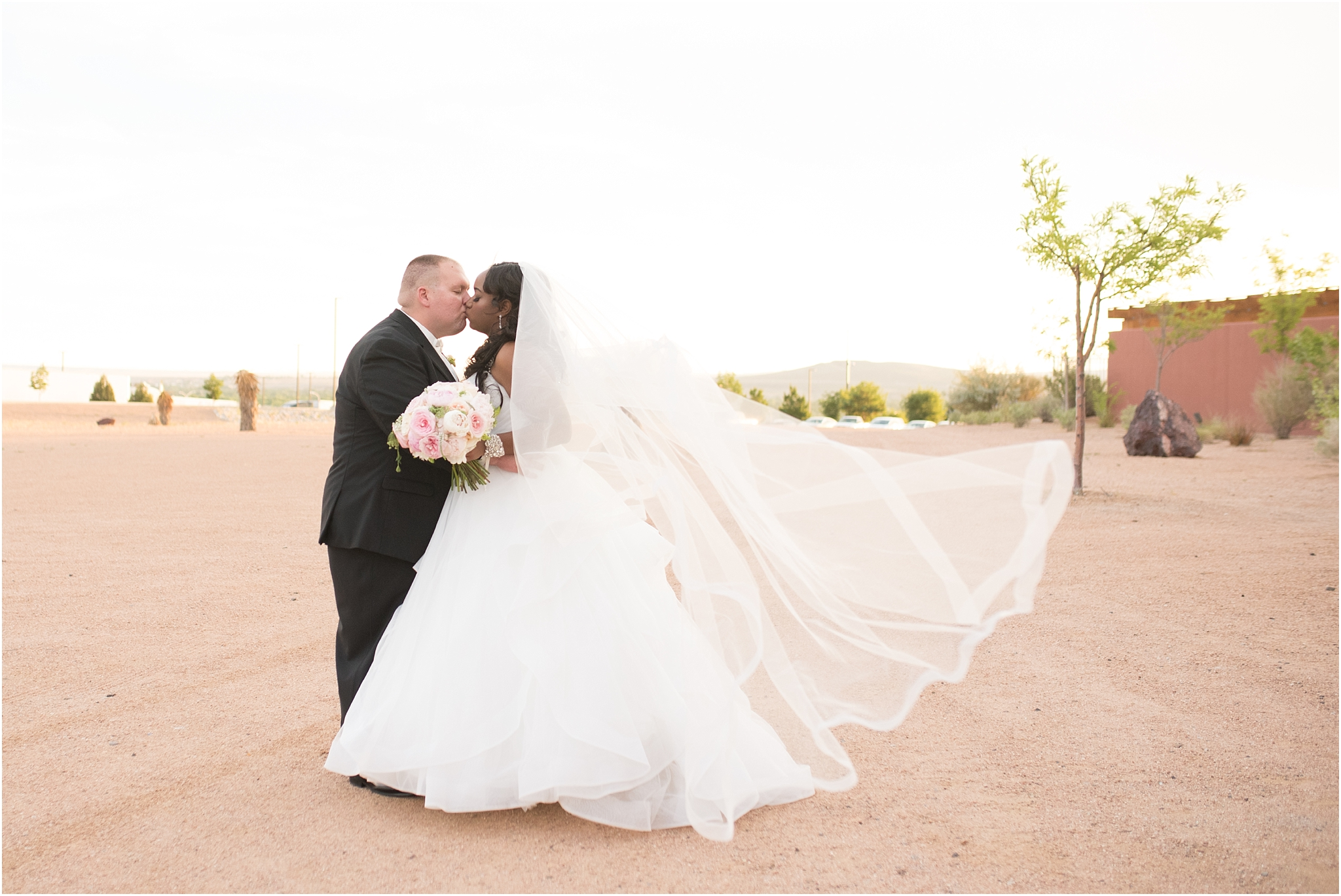 kayla kitts photography - new mexico wedding photographer - albuquerque botanic gardens - hotel albuquerque-casa de suenos_0237.jpg