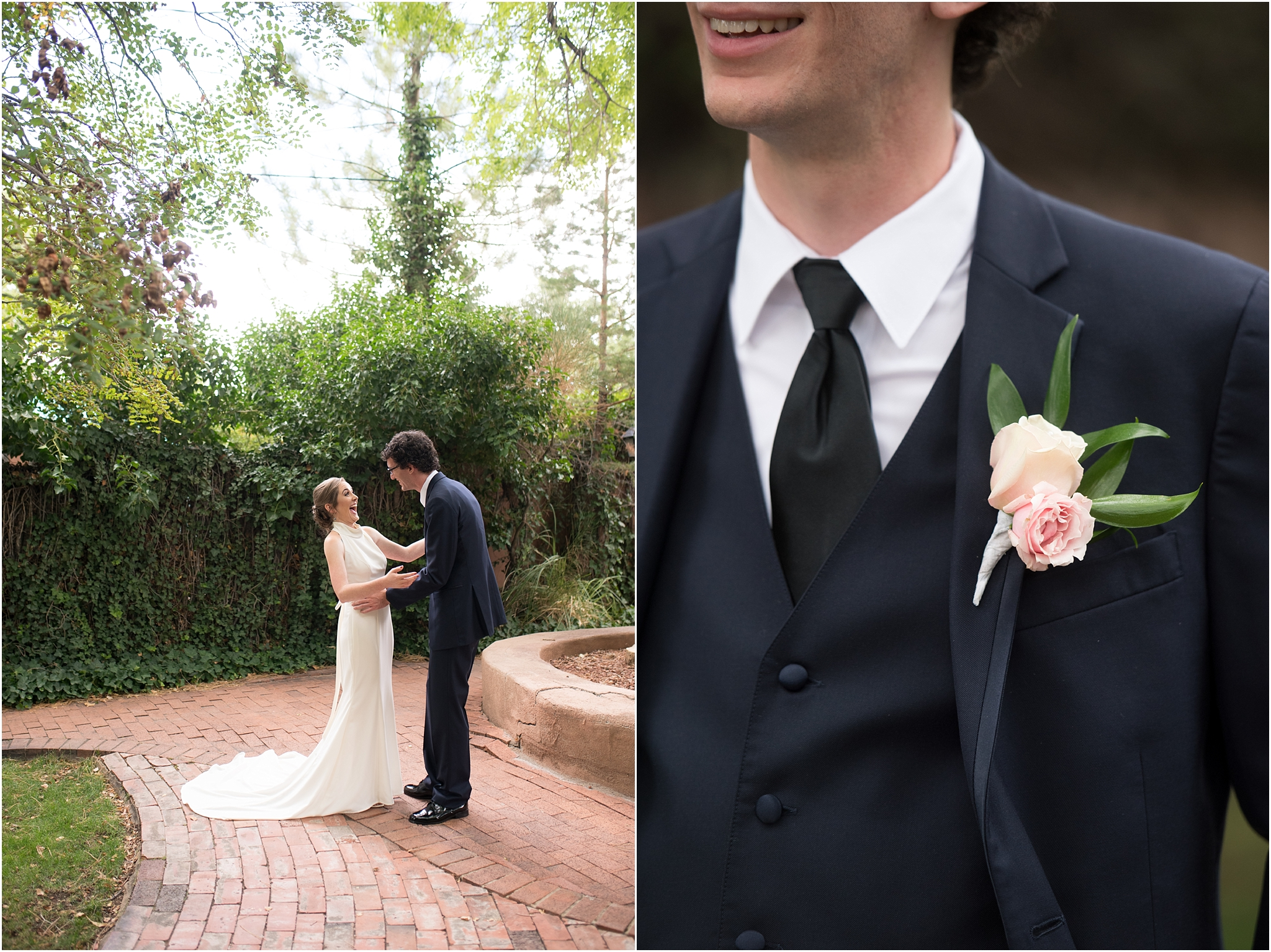 kayla kitts photography - new mexico wedding photographer - albuquerque botanic gardens - hotel albuquerque-casa de suenos_0238.jpg