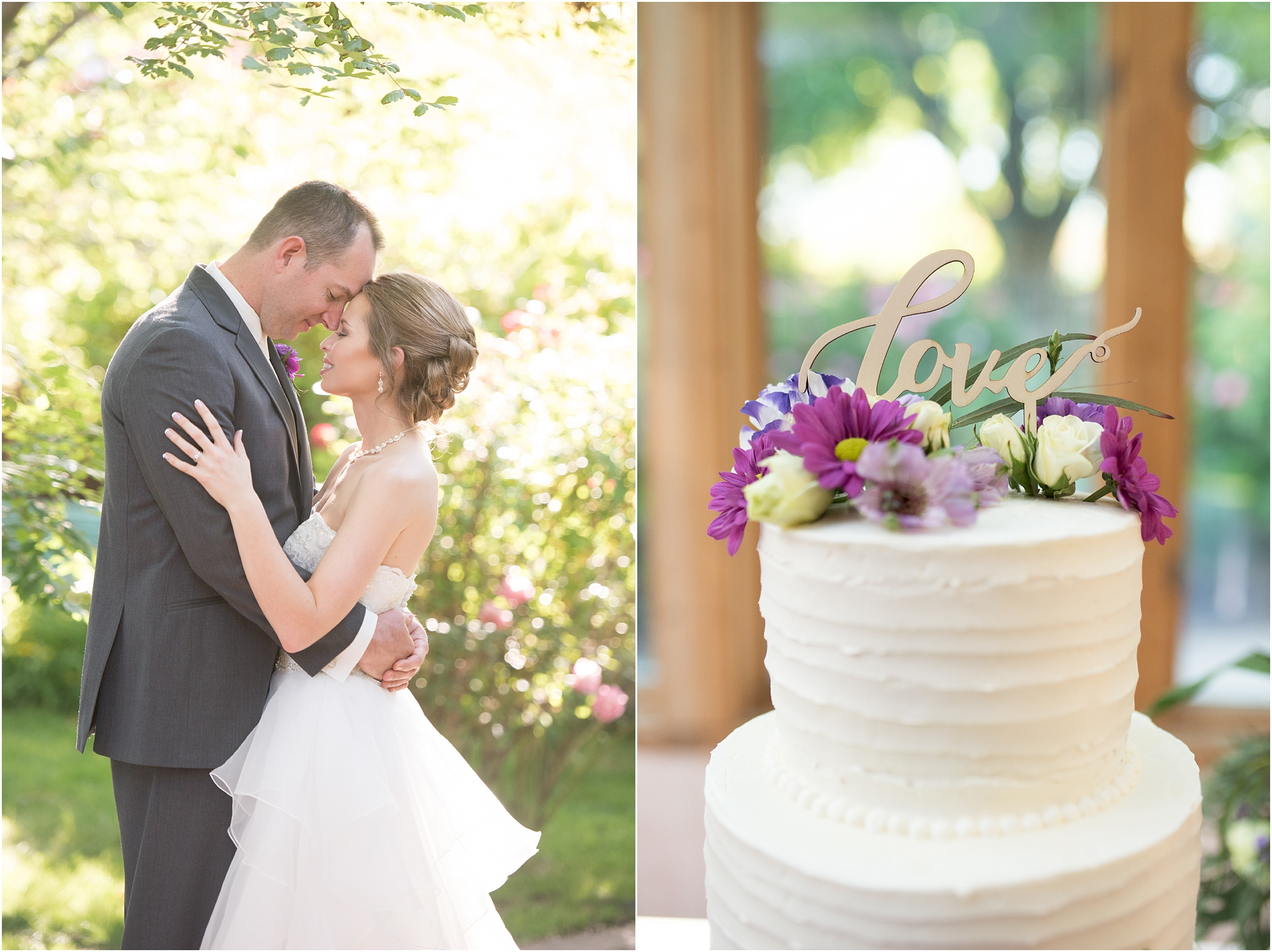 kayla kitts photography - new mexico wedding photographer - albuquerque botanic gardens - hotel albuquerque-casa de suenos_0240.jpg