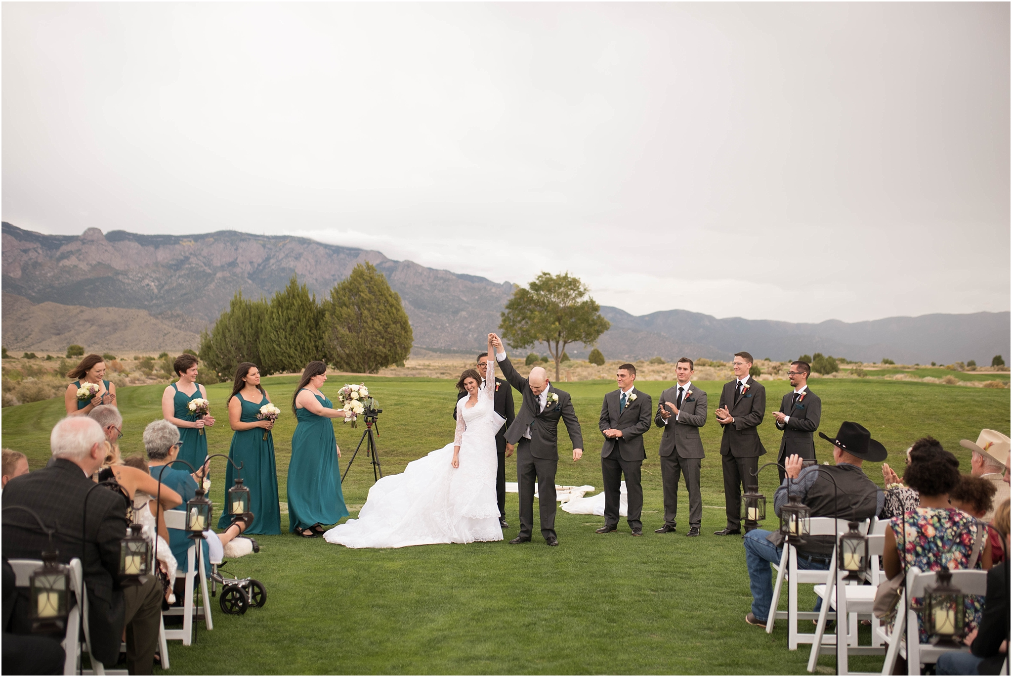 kayla kitts photography - new mexico wedding photographer - albuquerque botanic gardens - hotel albuquerque-casa de suenos_0245.jpg