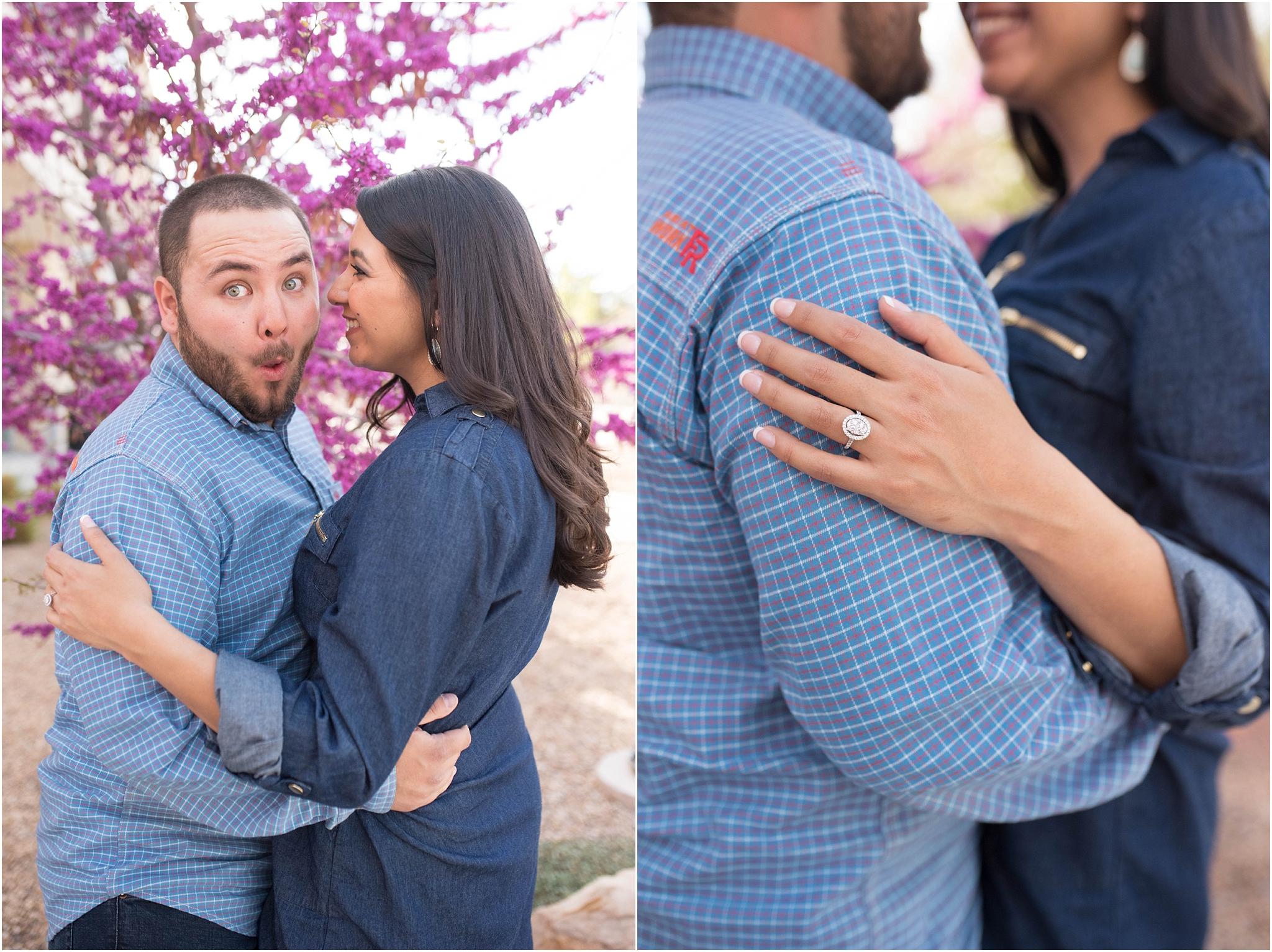 kayla kitts photography-matthew-azaira-engagement-new mexico-belize-wedding-photographer_0018.jpg