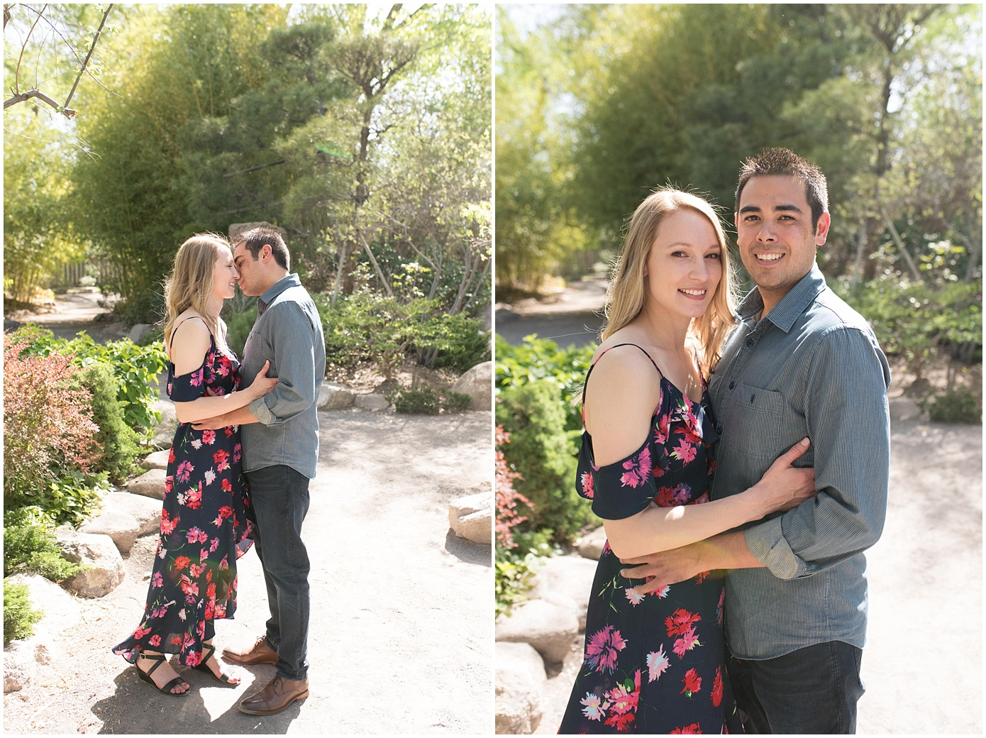 kayla kitts photography-kristi-sam-botanic-gardens-sandia-lakes-albuquerque-engagement_0002.jpg
