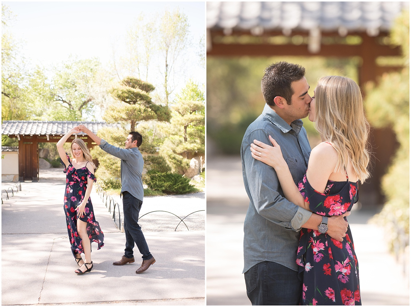 kayla kitts photography-kristi-sam-botanic-gardens-sandia-lakes-albuquerque-engagement_0006.jpg