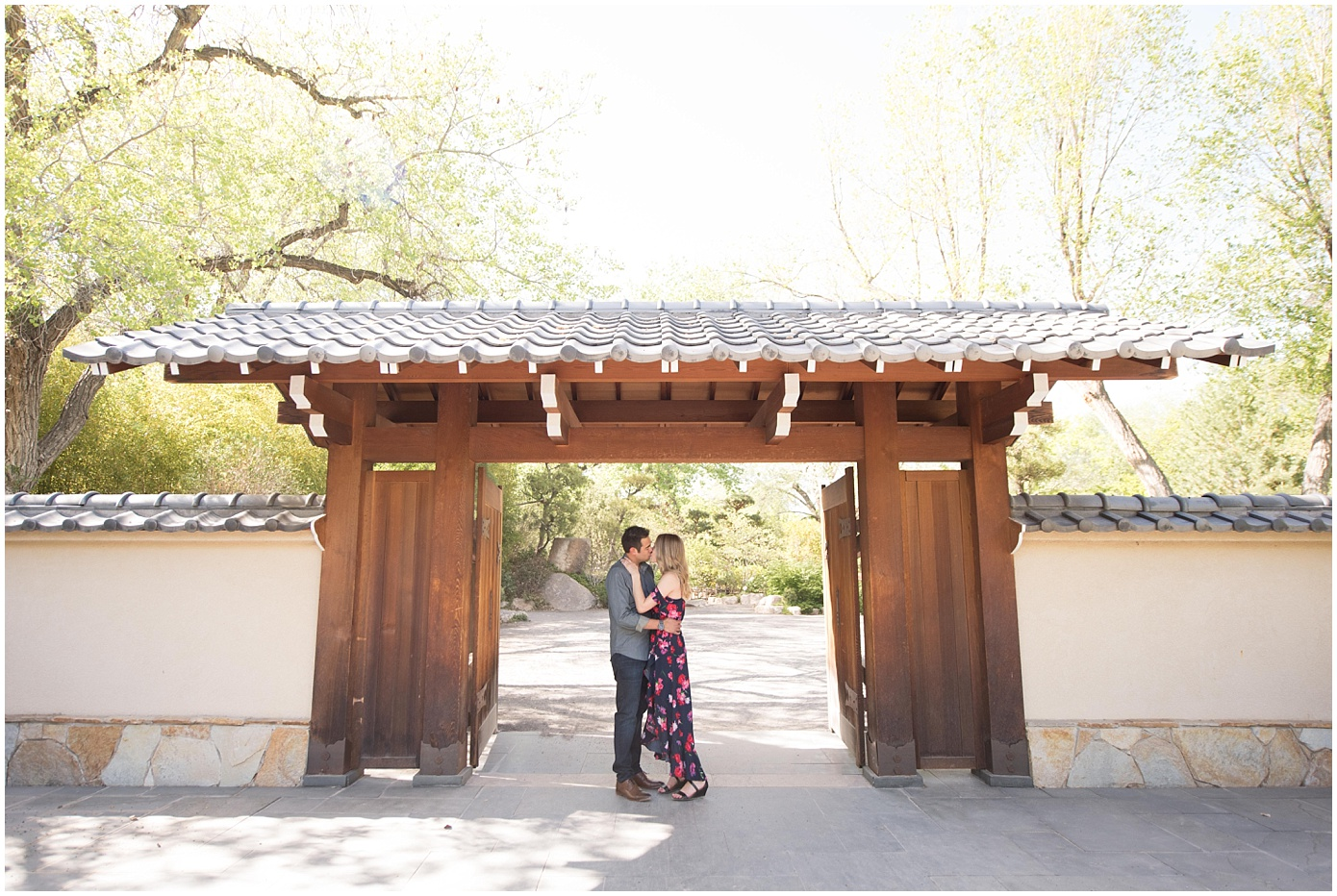 kayla kitts photography-kristi-sam-botanic-gardens-sandia-lakes-albuquerque-engagement_0005.jpg