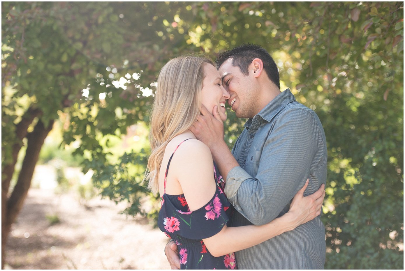 kayla kitts photography-kristi-sam-botanic-gardens-sandia-lakes-albuquerque-engagement_0011.jpg