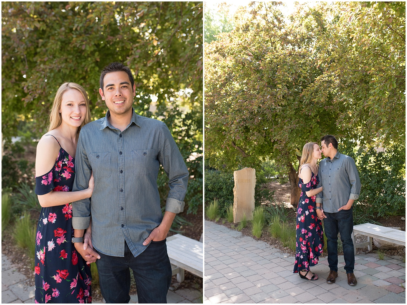 kayla kitts photography-kristi-sam-botanic-gardens-sandia-lakes-albuquerque-engagement_0010.jpg