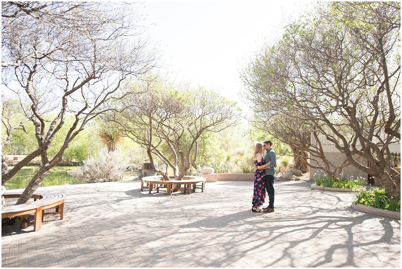 kayla kitts photography-kristi-sam-botanic-gardens-sandia-lakes-albuquerque-engagement_0012.jpg