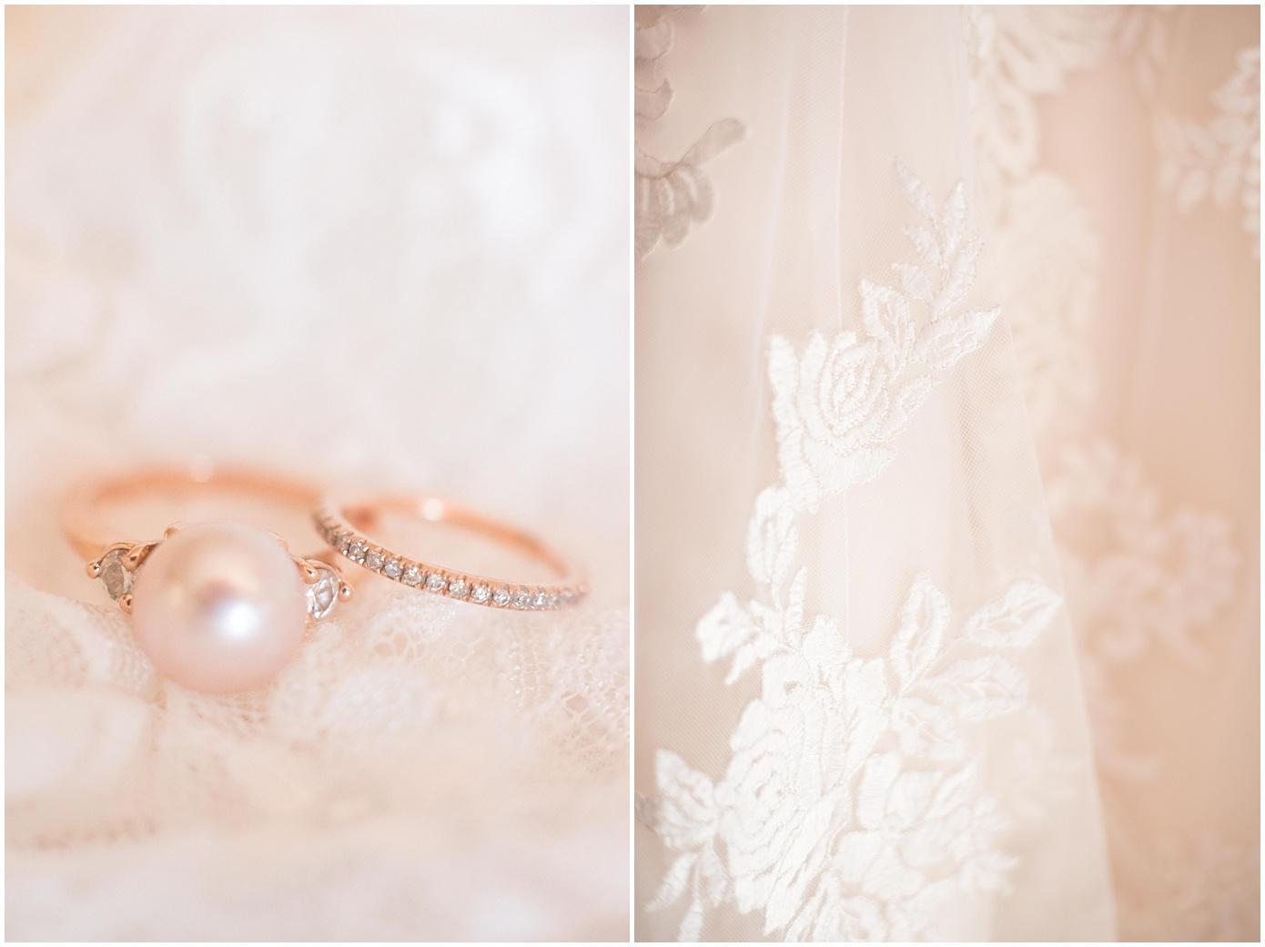 kayla kitts photography-justine-brian-wedding-balloon-fiesta_0009.jpg