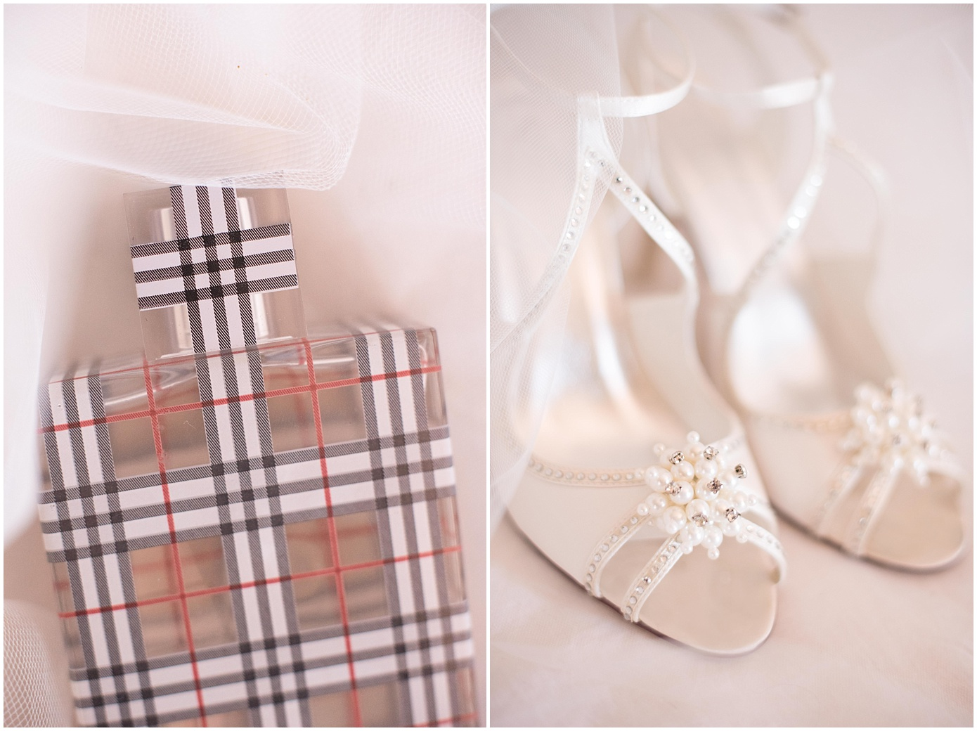 kayla kitts photography-justine-brian-wedding-balloon-fiesta_0011.jpg