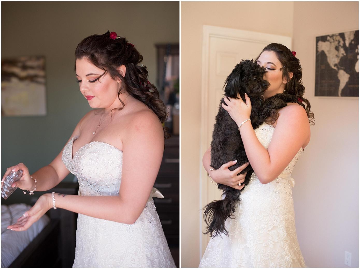kayla kitts photography-justine-brian-wedding-balloon-fiesta_0014.jpg