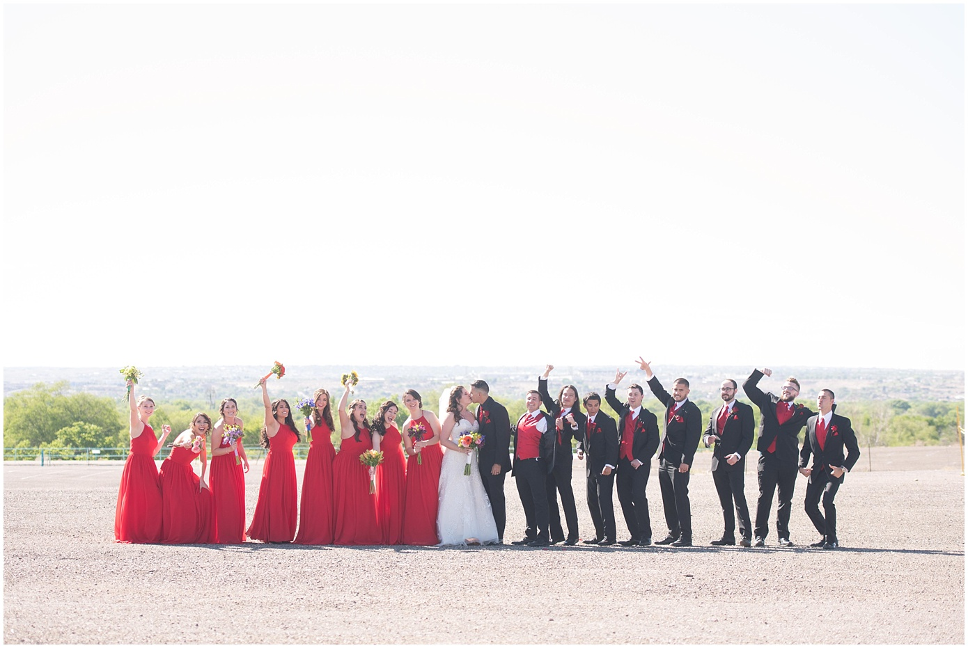 kayla kitts photography-justine-brian-wedding-balloon-fiesta_0025.jpg