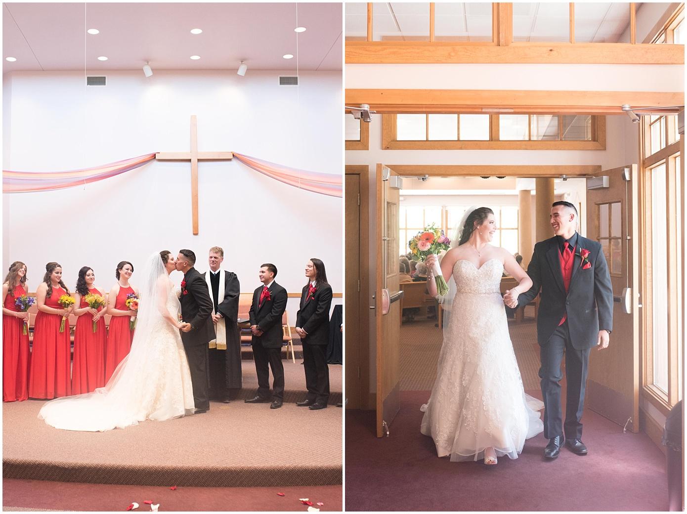 kayla kitts photography-justine-brian-wedding-balloon-fiesta_0024.jpg
