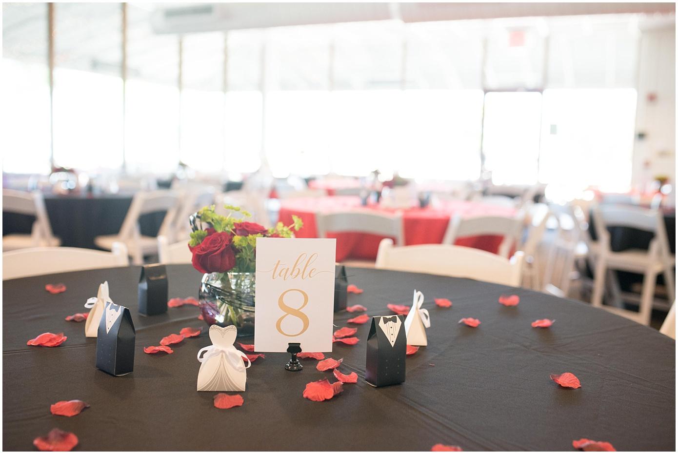 kayla kitts photography-justine-brian-wedding-balloon-fiesta_0037.jpg