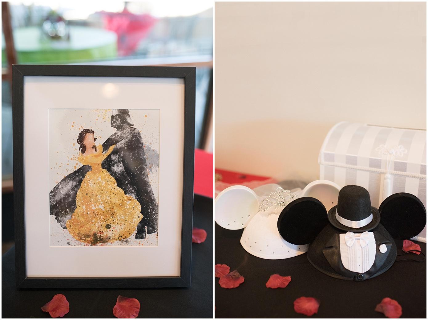 kayla kitts photography-justine-brian-wedding-balloon-fiesta_0038.jpg