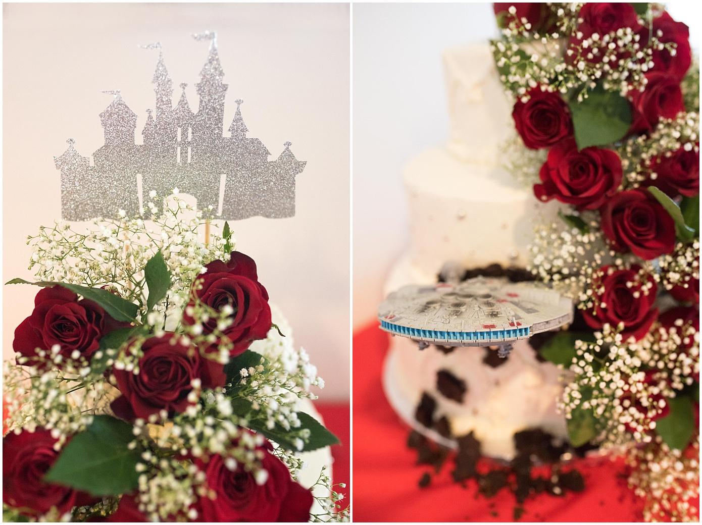 kayla kitts photography-justine-brian-wedding-balloon-fiesta_0042.jpg