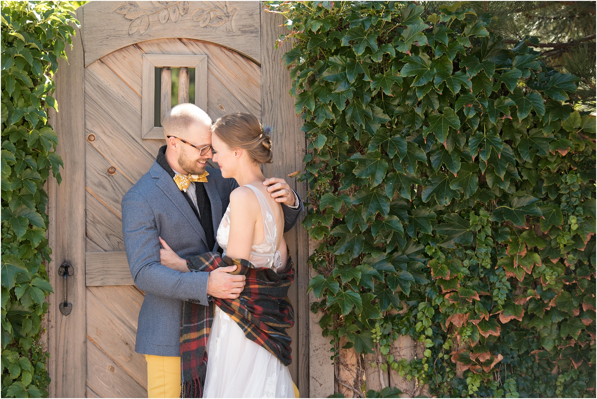 kaylakittsphotography-mary-kevin_0035.jpg