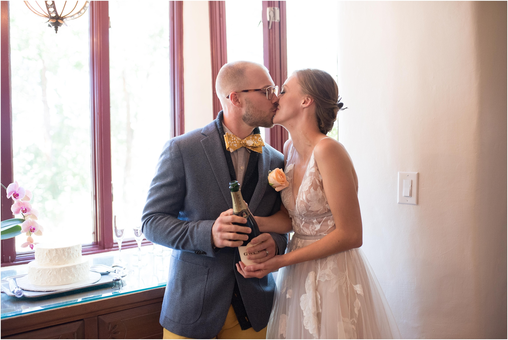 kaylakittsphotography-mary-kevin_0039.jpg