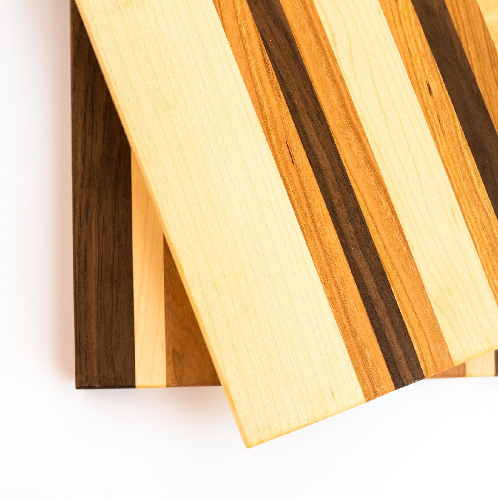cuttingboardsamples-24.jpg