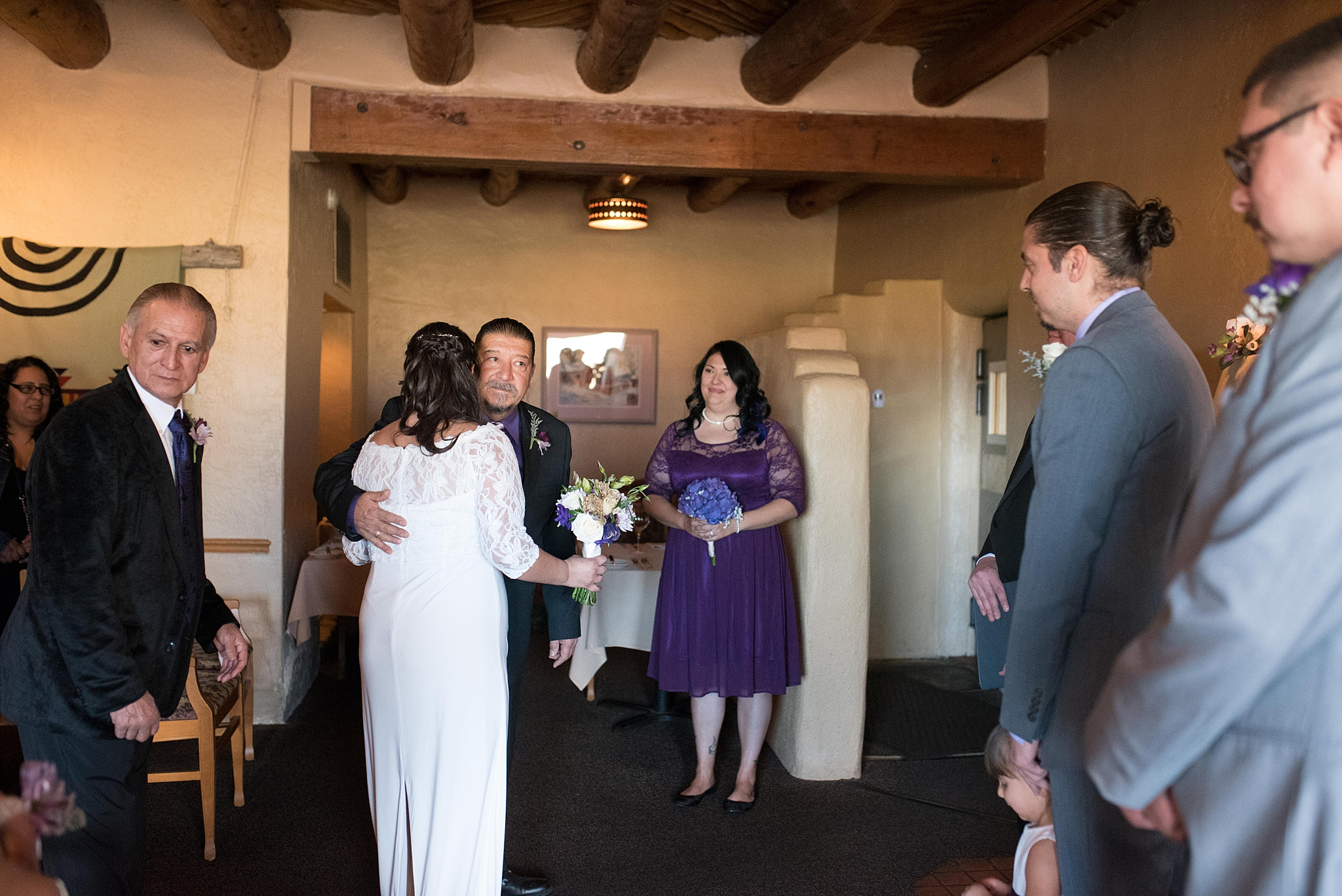 kaylakittsphotography-travis-michelle-prairie-star-albuquerque-wedding-photographer_0011.jpg