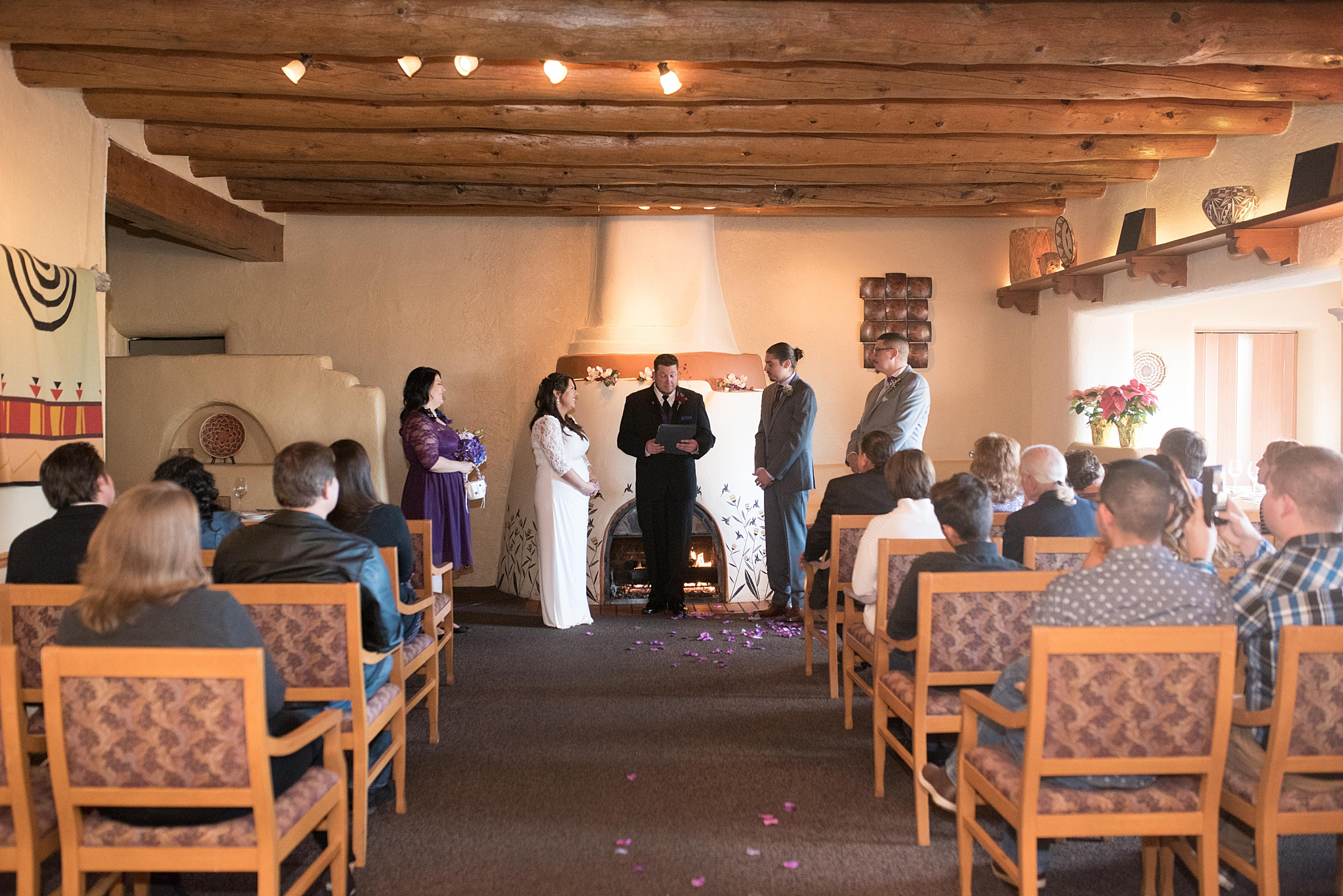 kaylakittsphotography-travis-michelle-prairie-star-albuquerque-wedding-photographer_0012.jpg