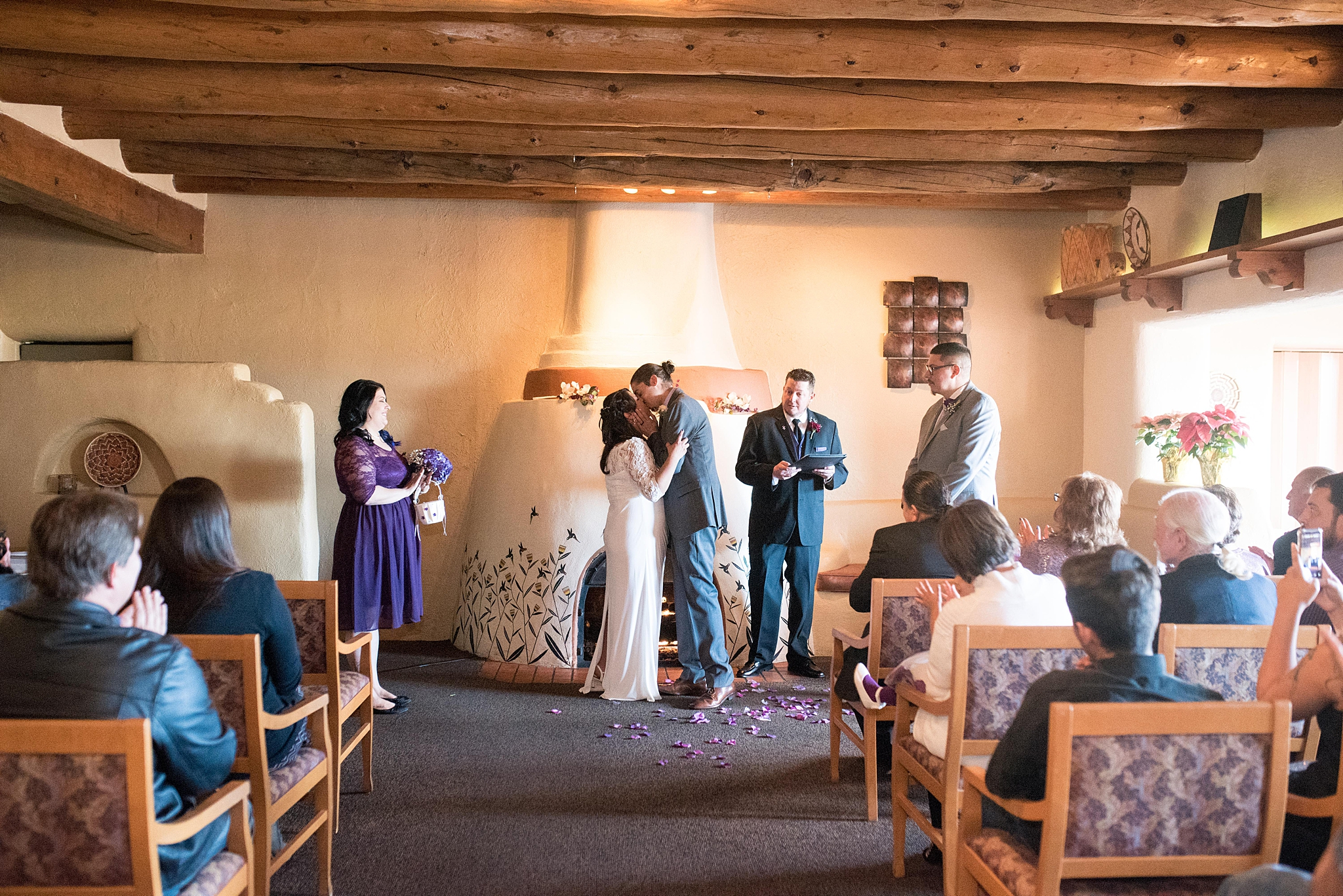 kaylakittsphotography-travis-michelle-prairie-star-albuquerque-wedding-photographer_0014.jpg