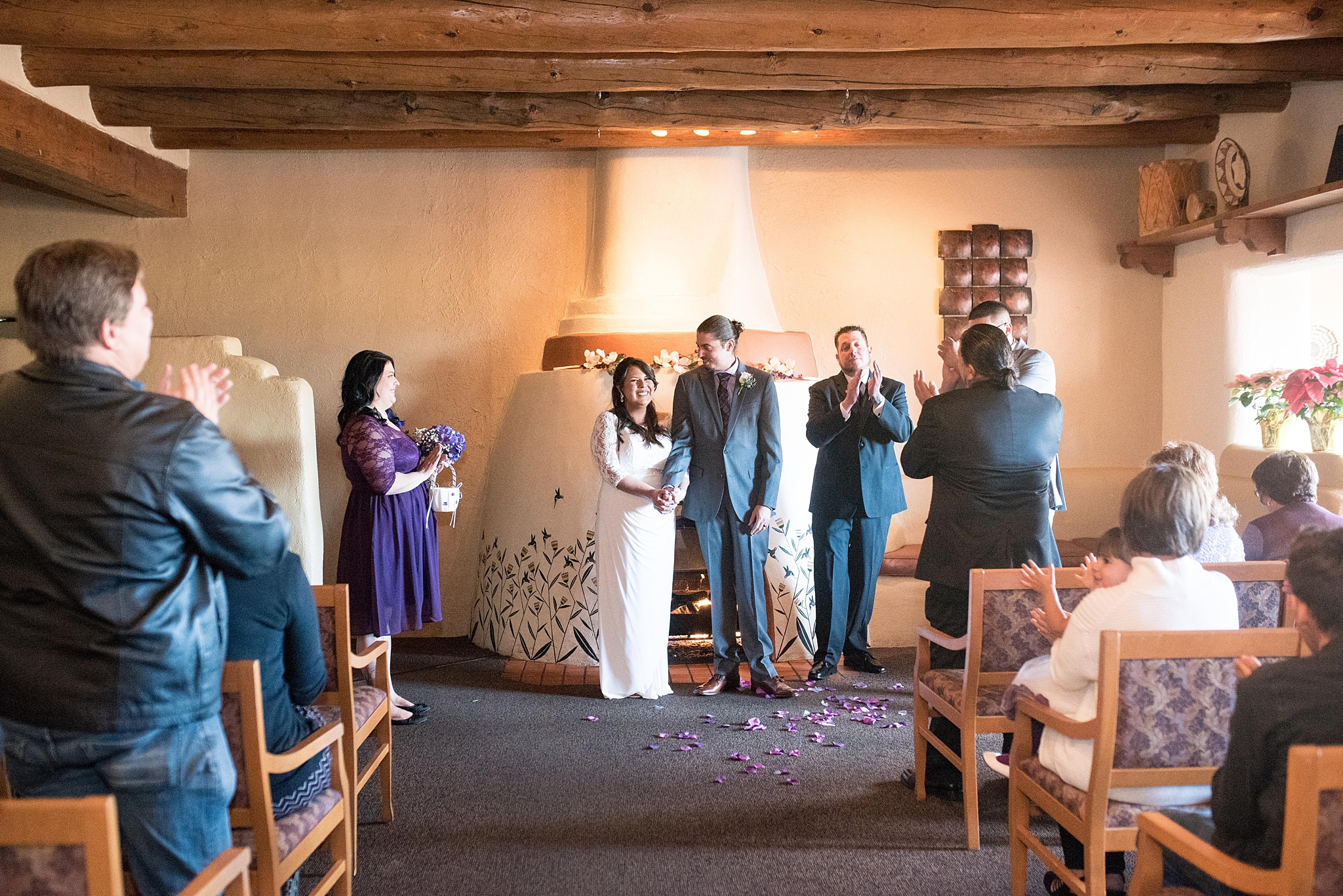 kaylakittsphotography-travis-michelle-prairie-star-albuquerque-wedding-photographer_0015.jpg