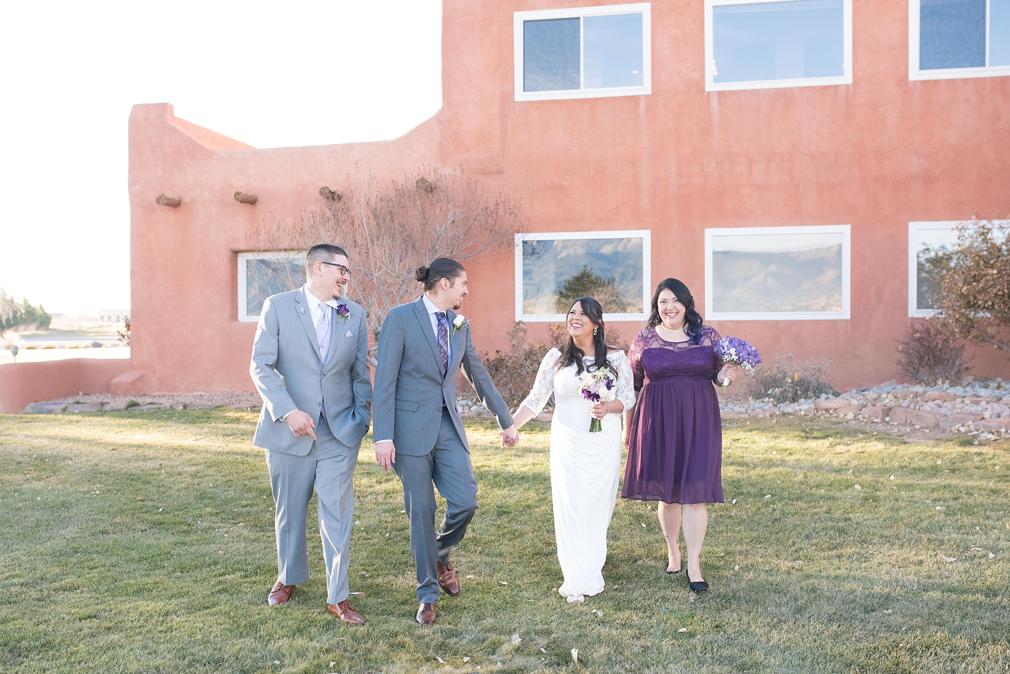 kaylakittsphotography-travis-michelle-prairie-star-albuquerque-wedding-photographer_0018.jpg