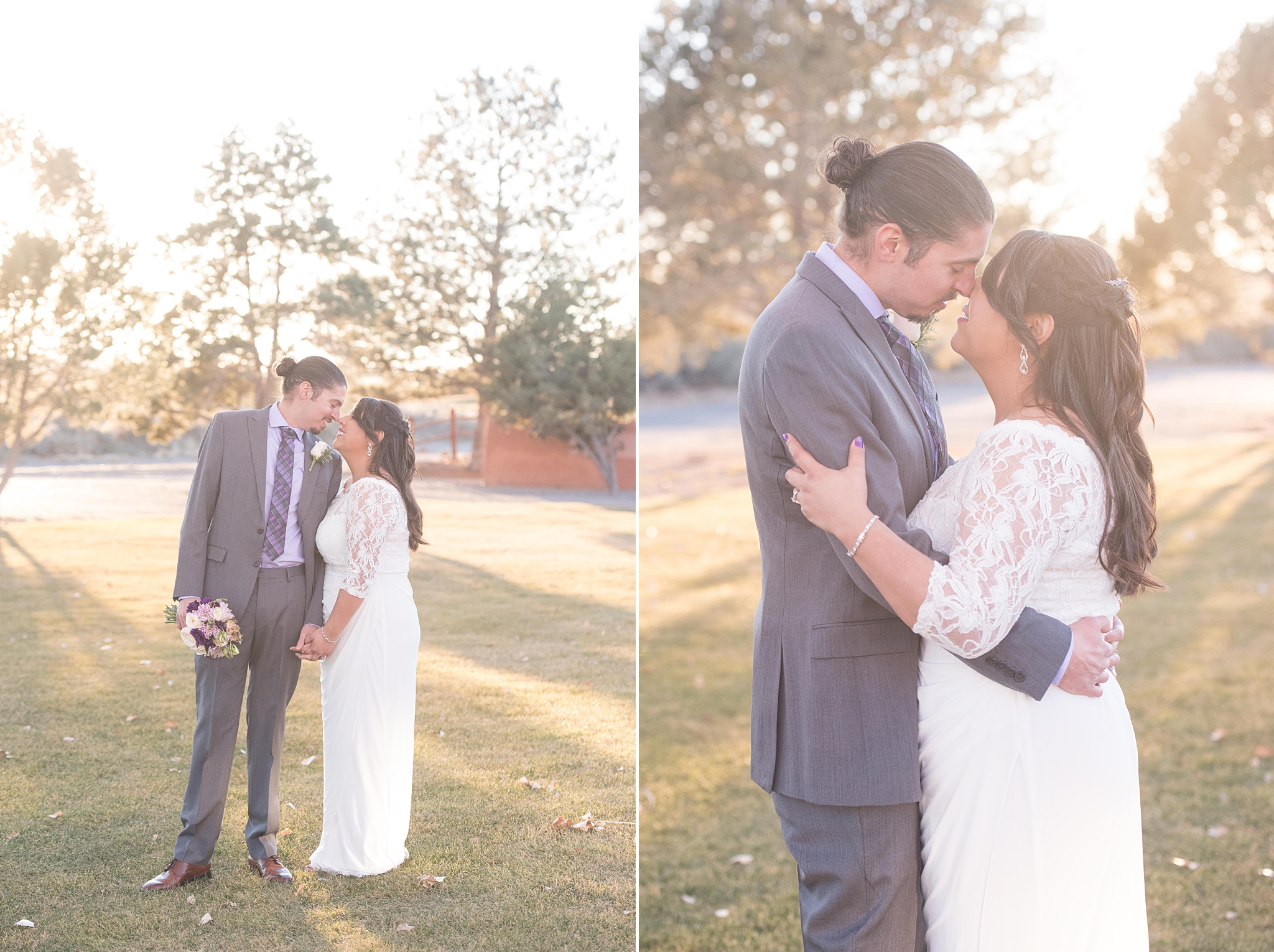 kaylakittsphotography-travis-michelle-prairie-star-albuquerque-wedding-photographer_0022.jpg