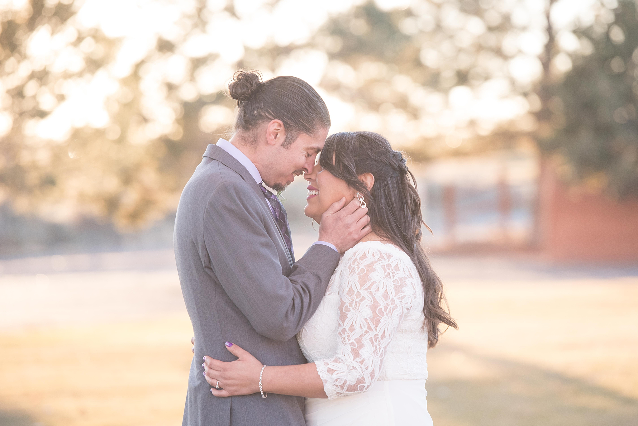kaylakittsphotography-travis-michelle-prairie-star-albuquerque-wedding-photographer_0023.jpg