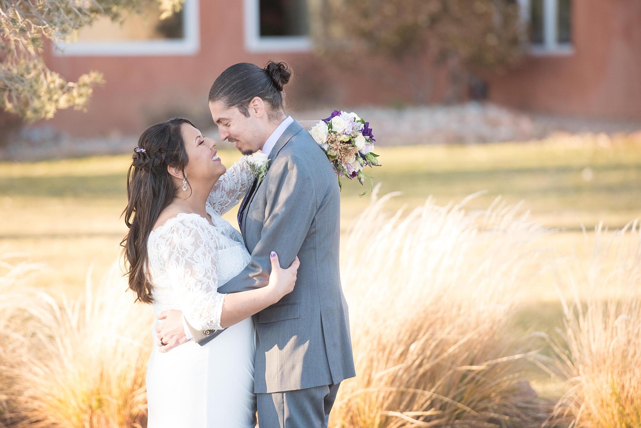 Prairie Star wedding albuquerque new mexico tamaya resort davids bridal mens wearhouse wedding photographer kayla kitts destination los poblanos