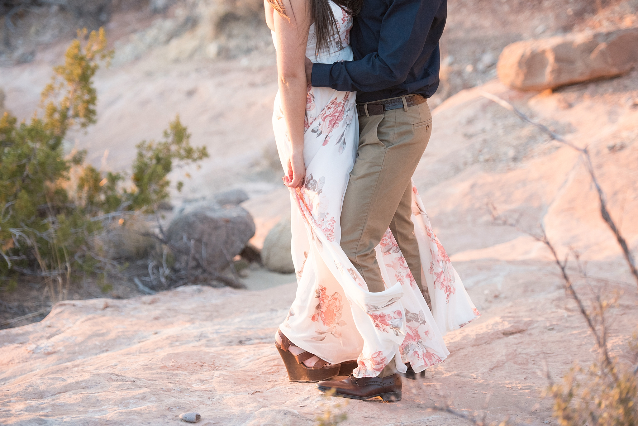 bosque brewery engagement session placitas mountains foothills albuquerque wedding photography new mexico wedding photographer kayla kitts photography_0018.jpg