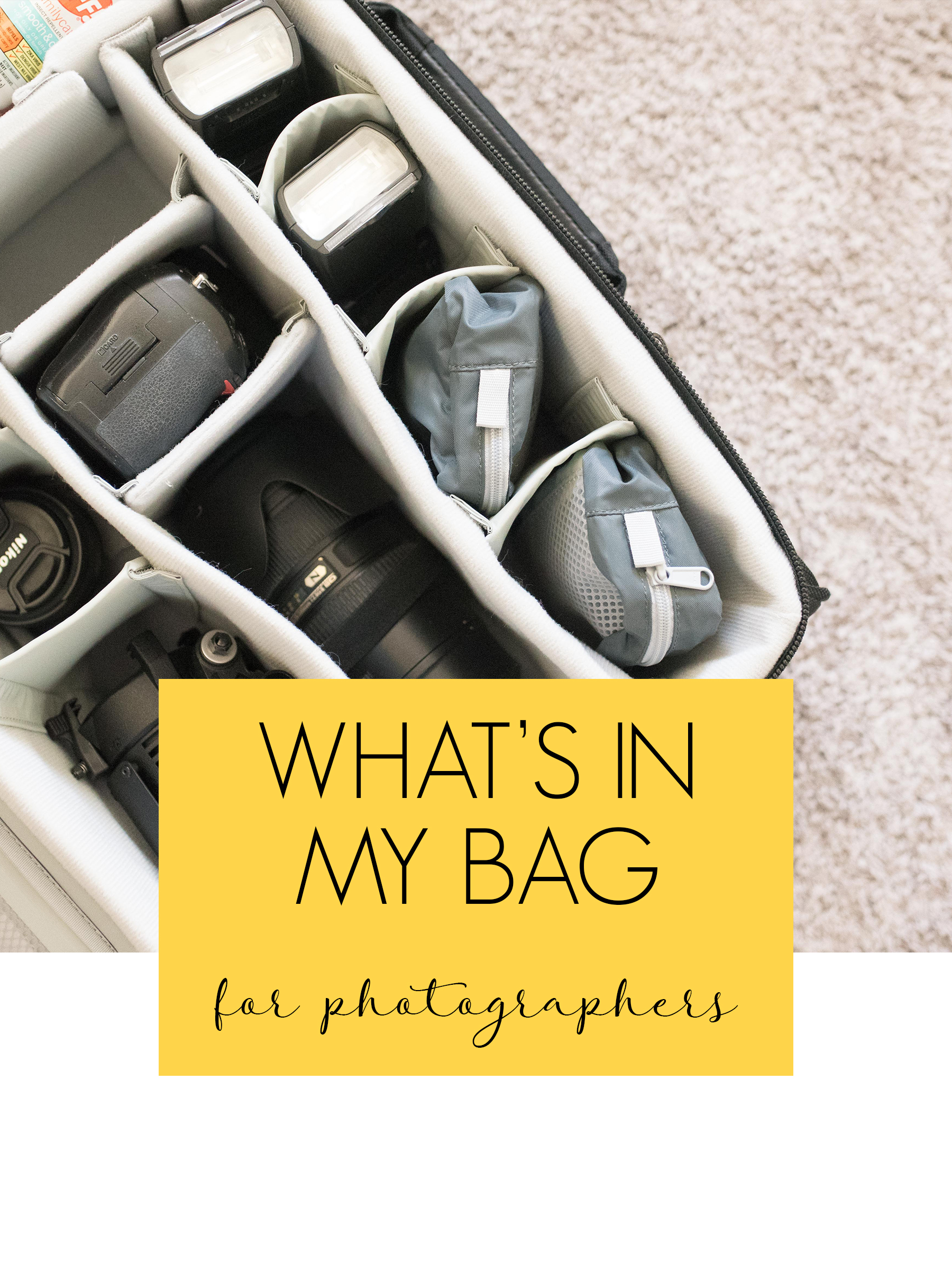 BLOG_Top_Picks-whats-in-my-bag.jpg