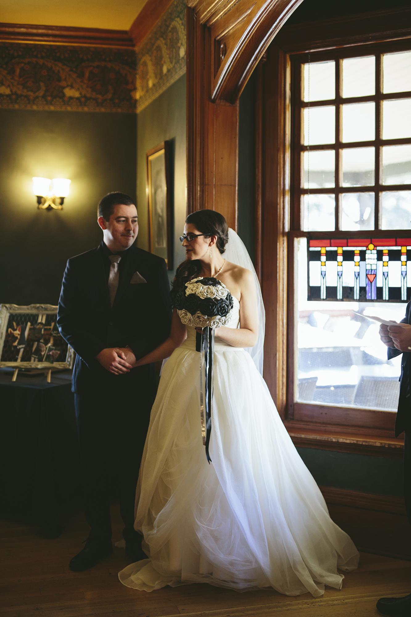Jessica & Marcus (110).jpg