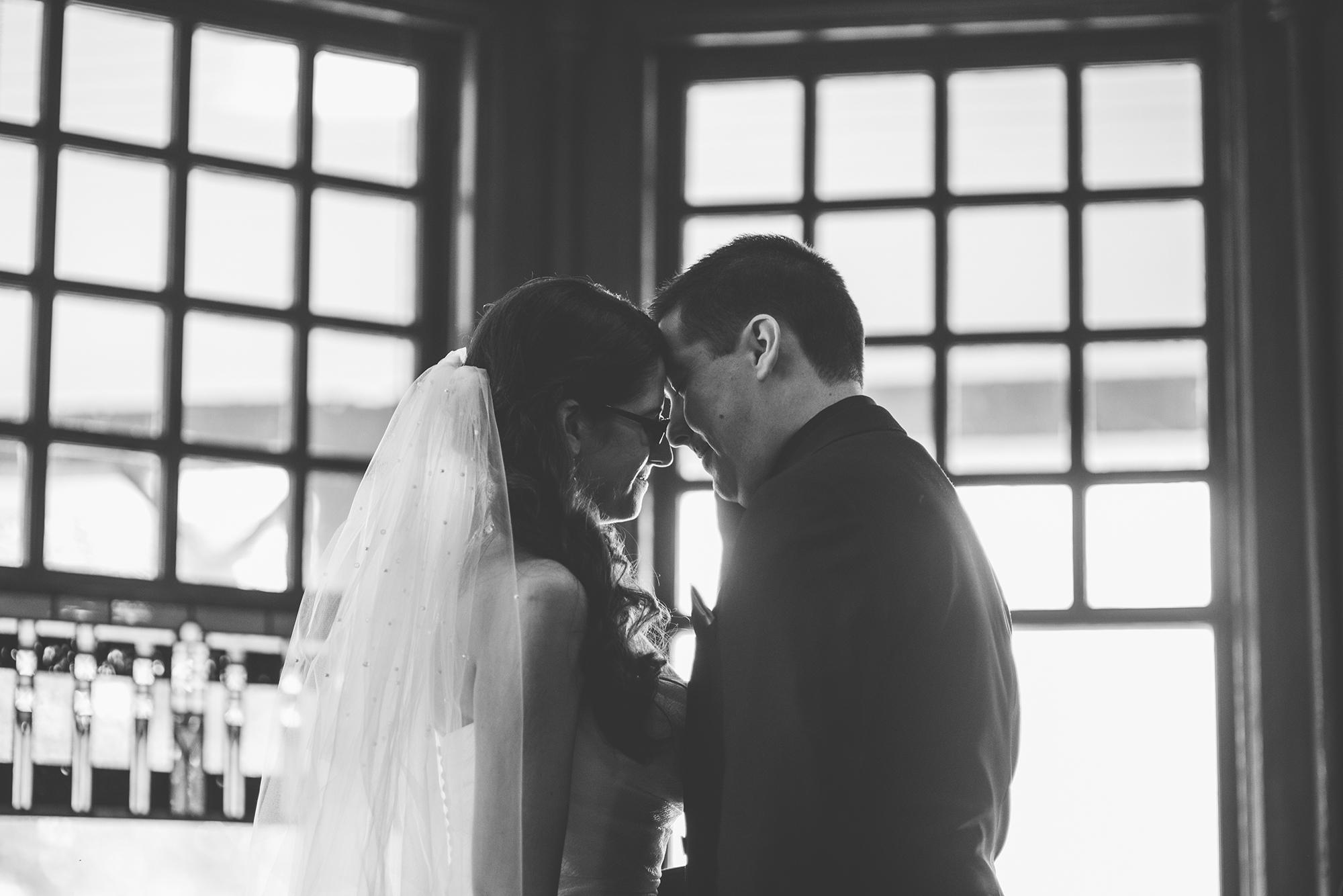 Jessica & Marcus (140).jpg