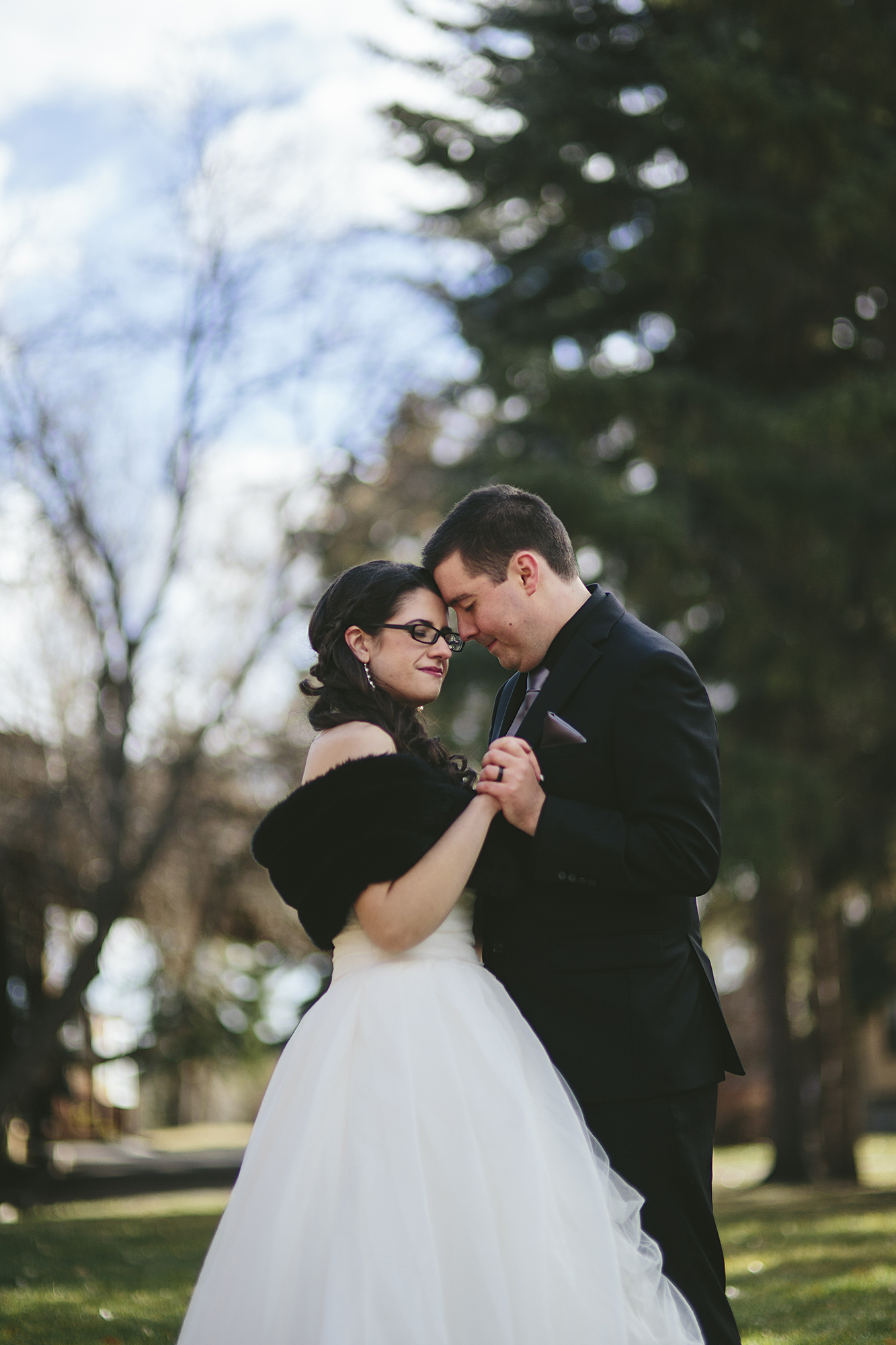 Jessica & Marcus (223).jpg